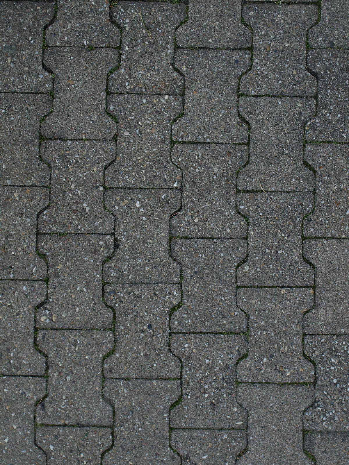 Ground-Urban_Texture_A_P6233721
