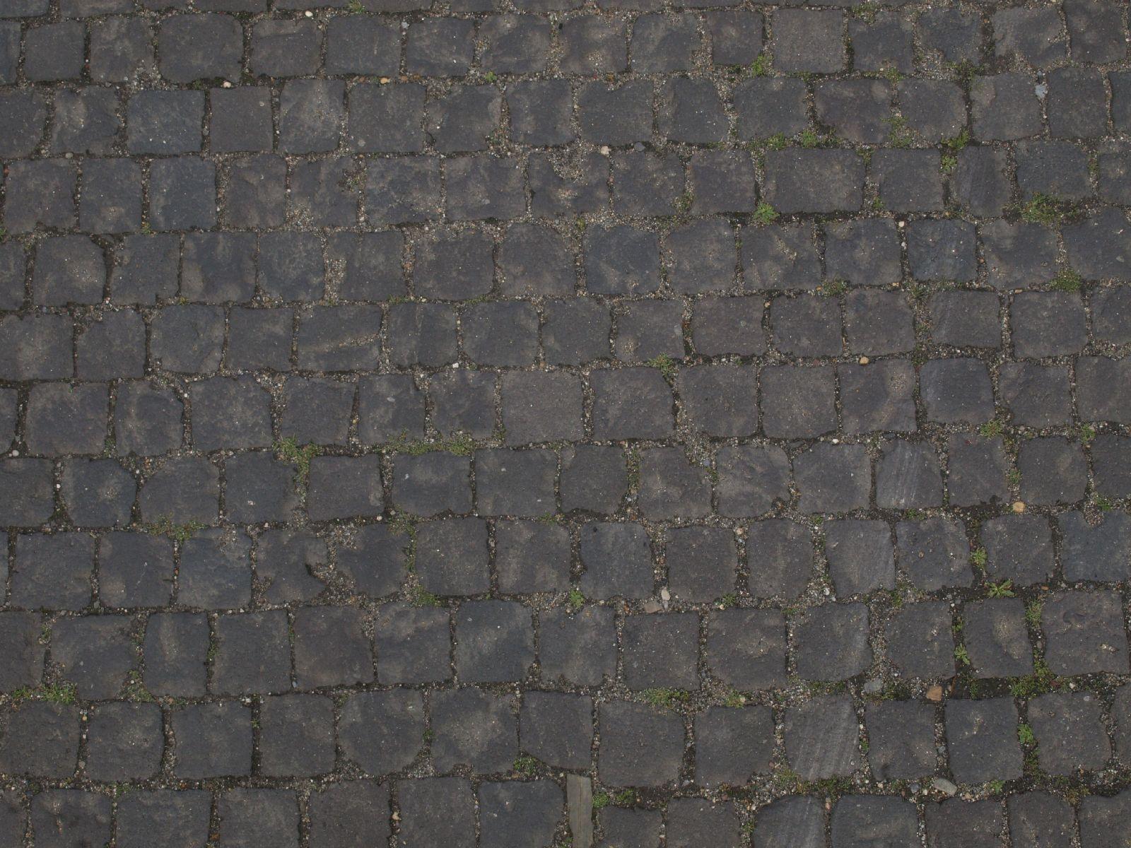 Ground-Urban_Texture_A_P7258769