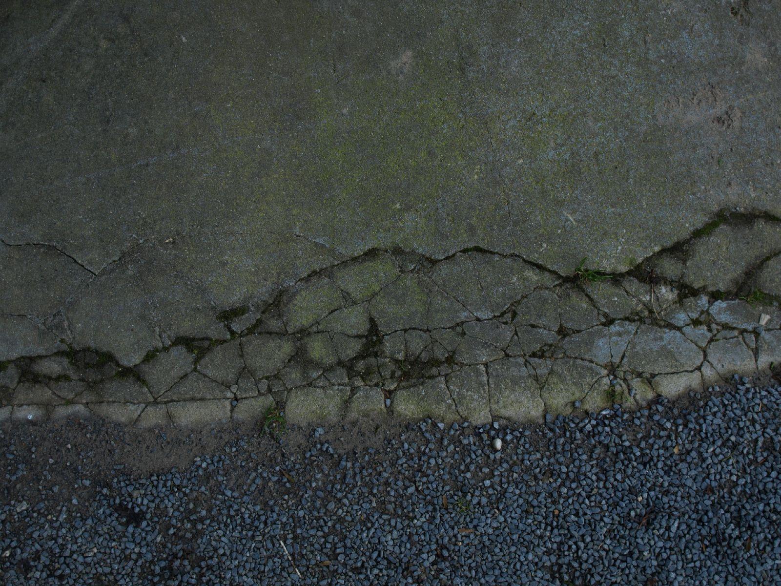 Ground-Urban_Texture_A_P8154268