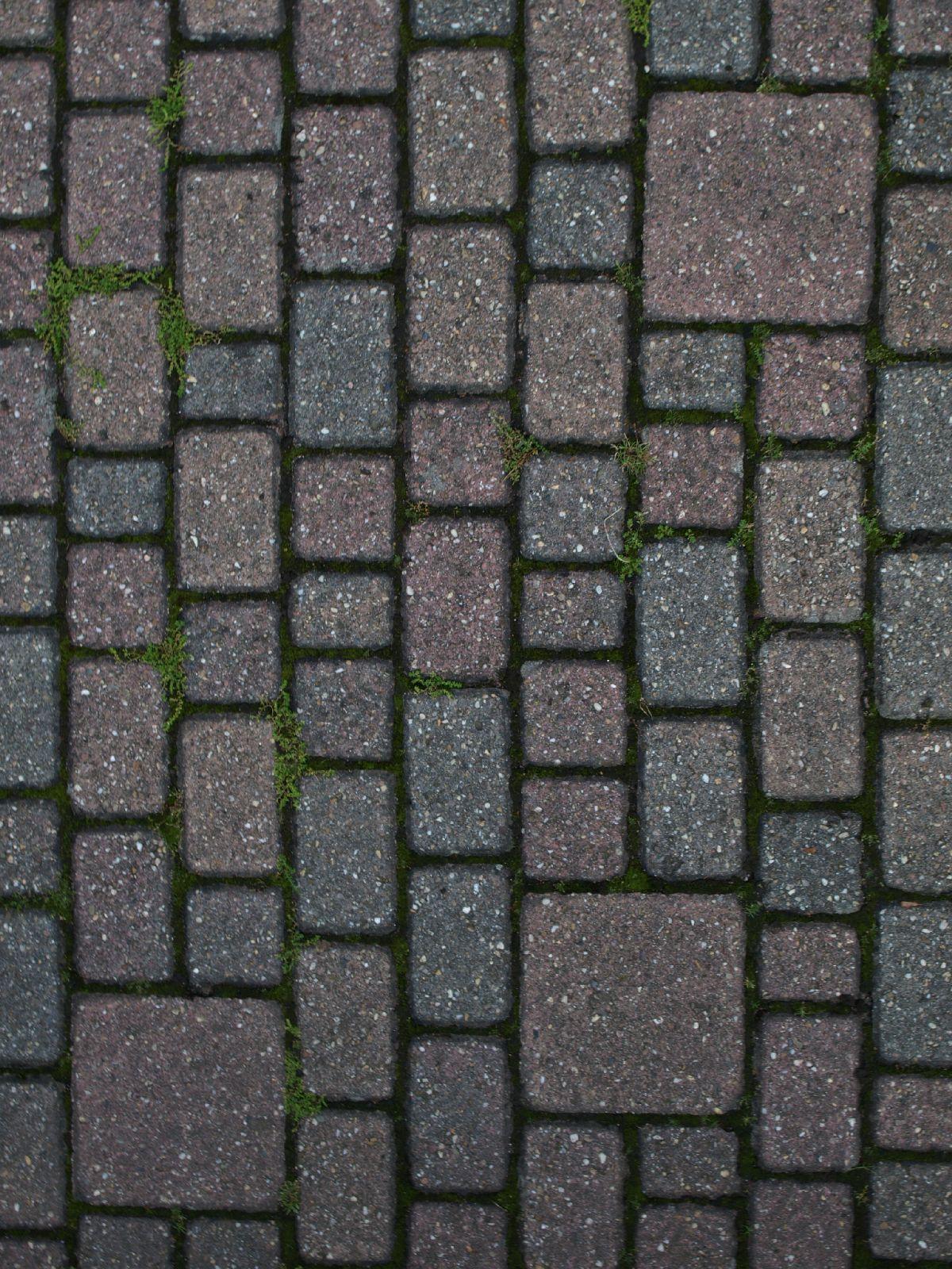 Ground-Urban_Texture_A_P8164334