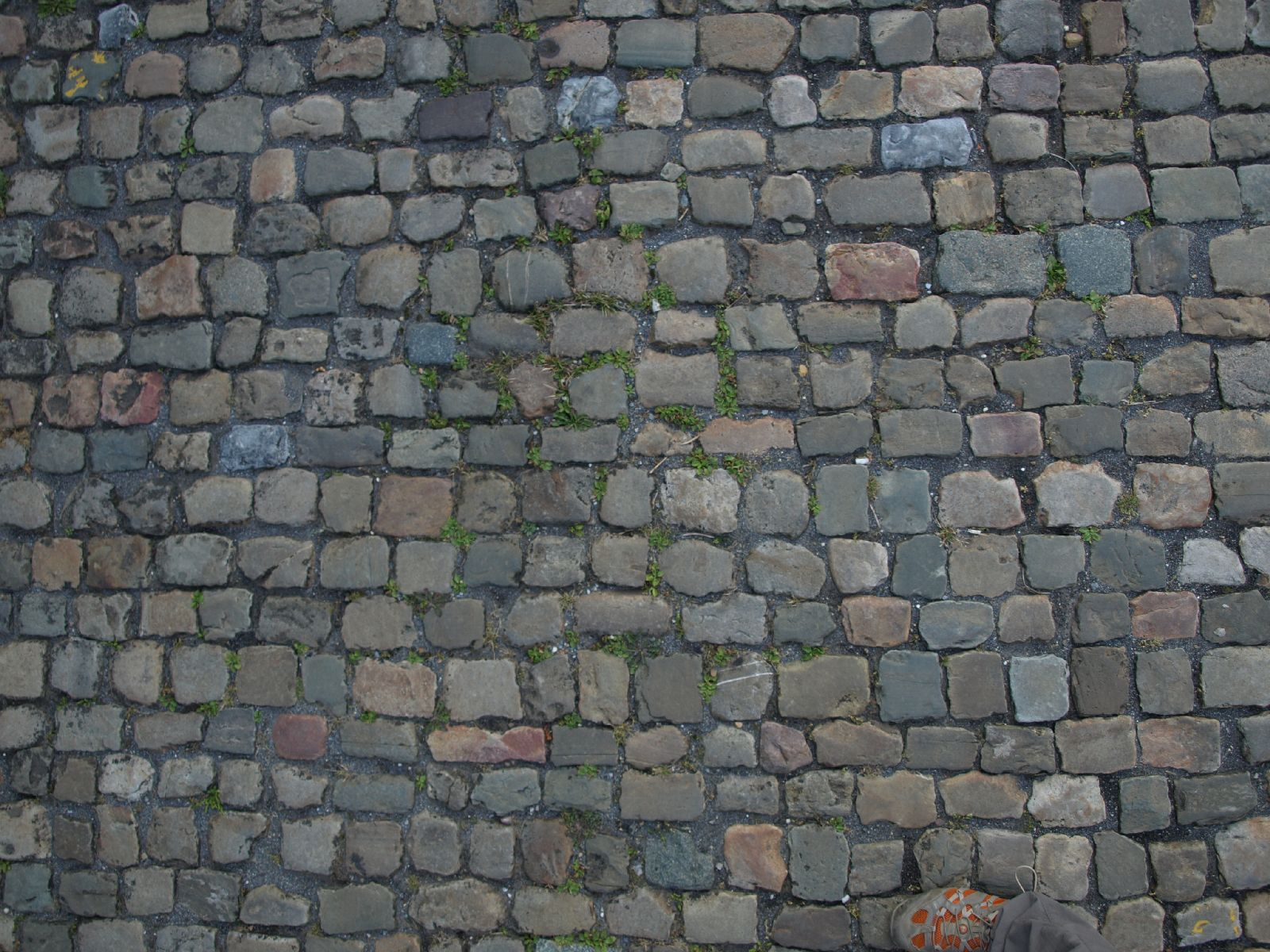 Ground-Urban_Texture_A_P8164375
