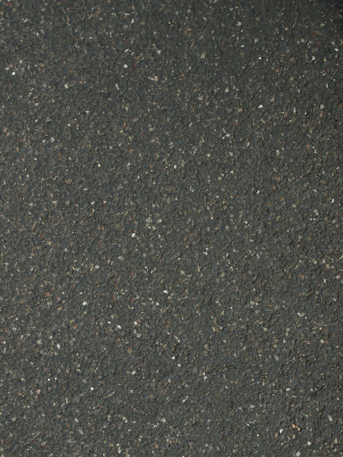Ground-Urban_Texture_A_P8164385
