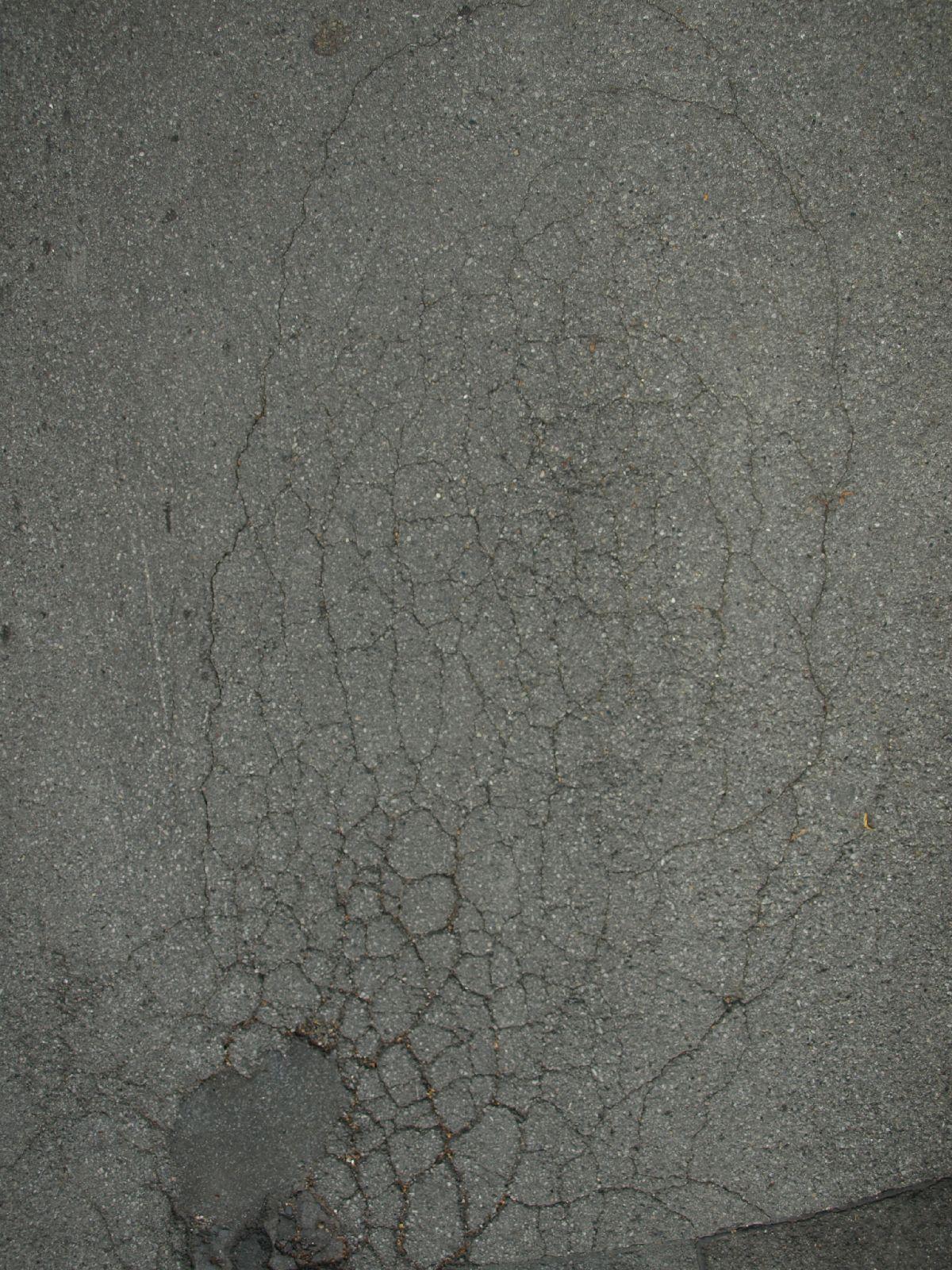 Ground-Urban_Texture_A_P8164413