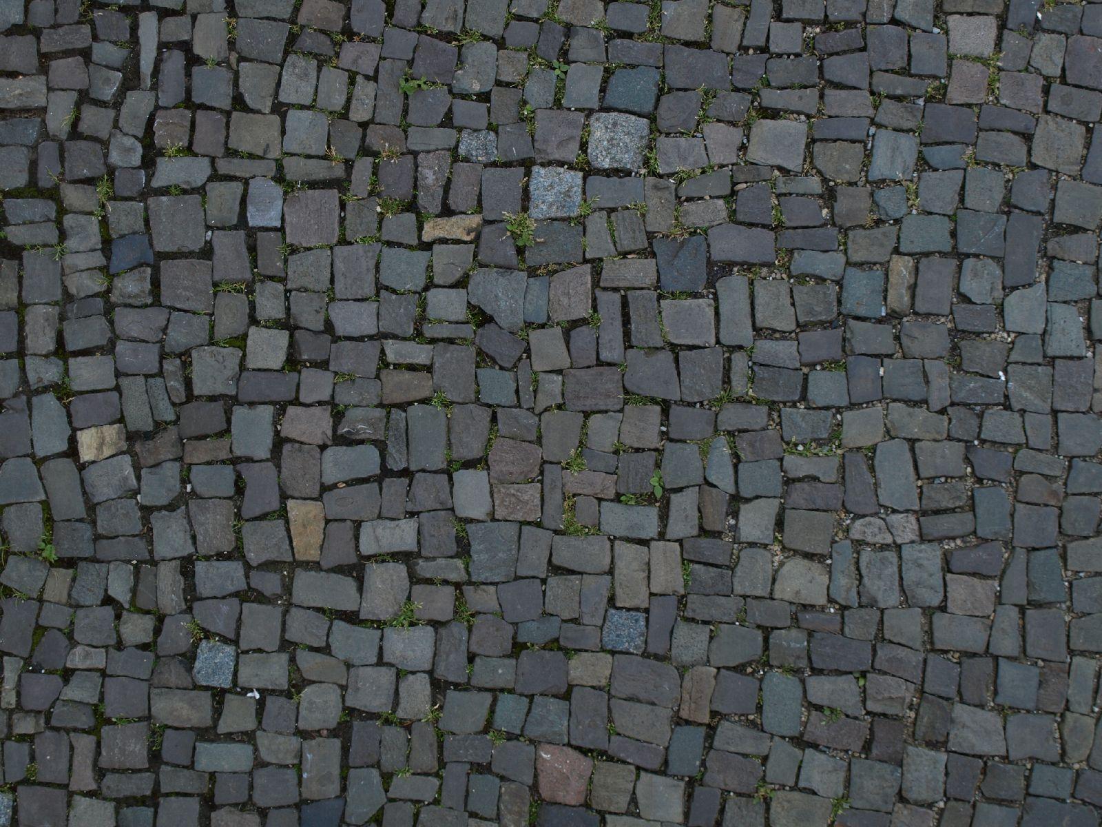 Ground-Urban_Texture_A_P8164431