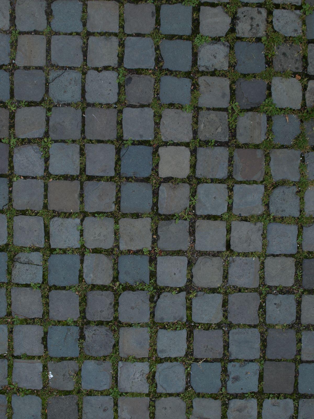 Ground-Urban_Texture_A_P8164433