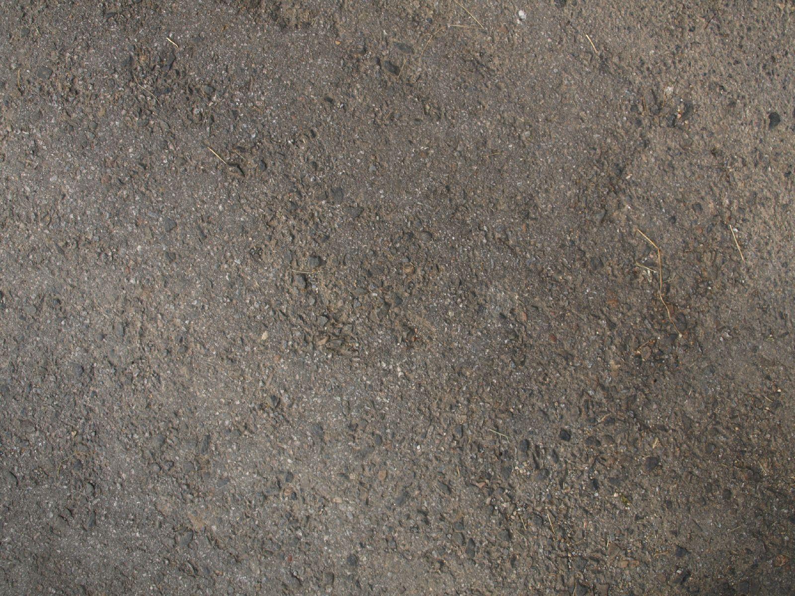 Ground-Urban_Texture_A_P8174444