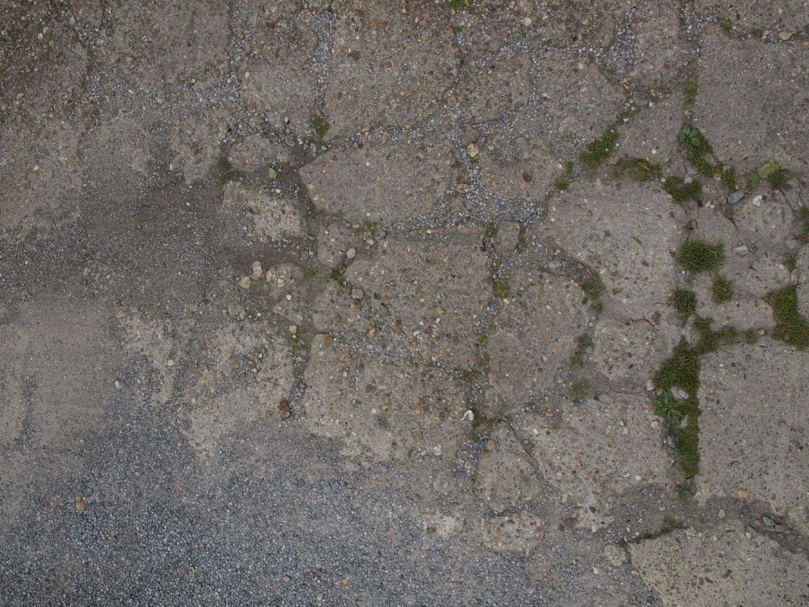 Ground-Urban_Texture_A_P8174462