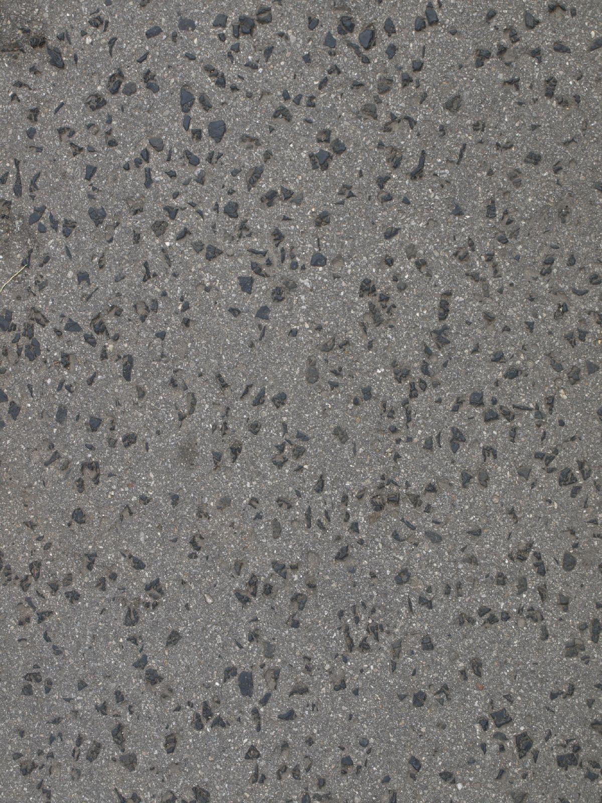 Ground-Urban_Texture_A_P8174464
