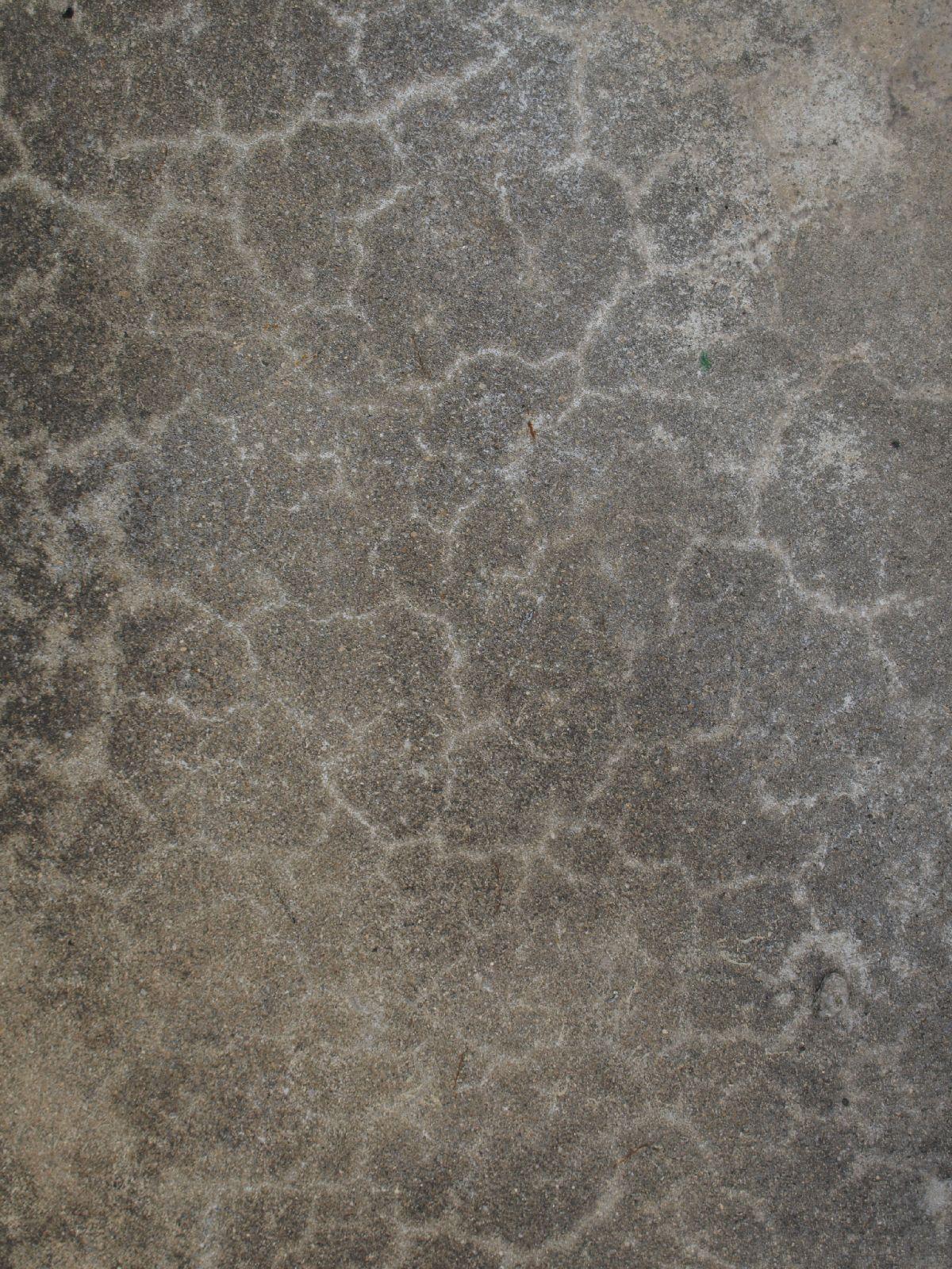 Ground-Urban_Texture_A_P8204509