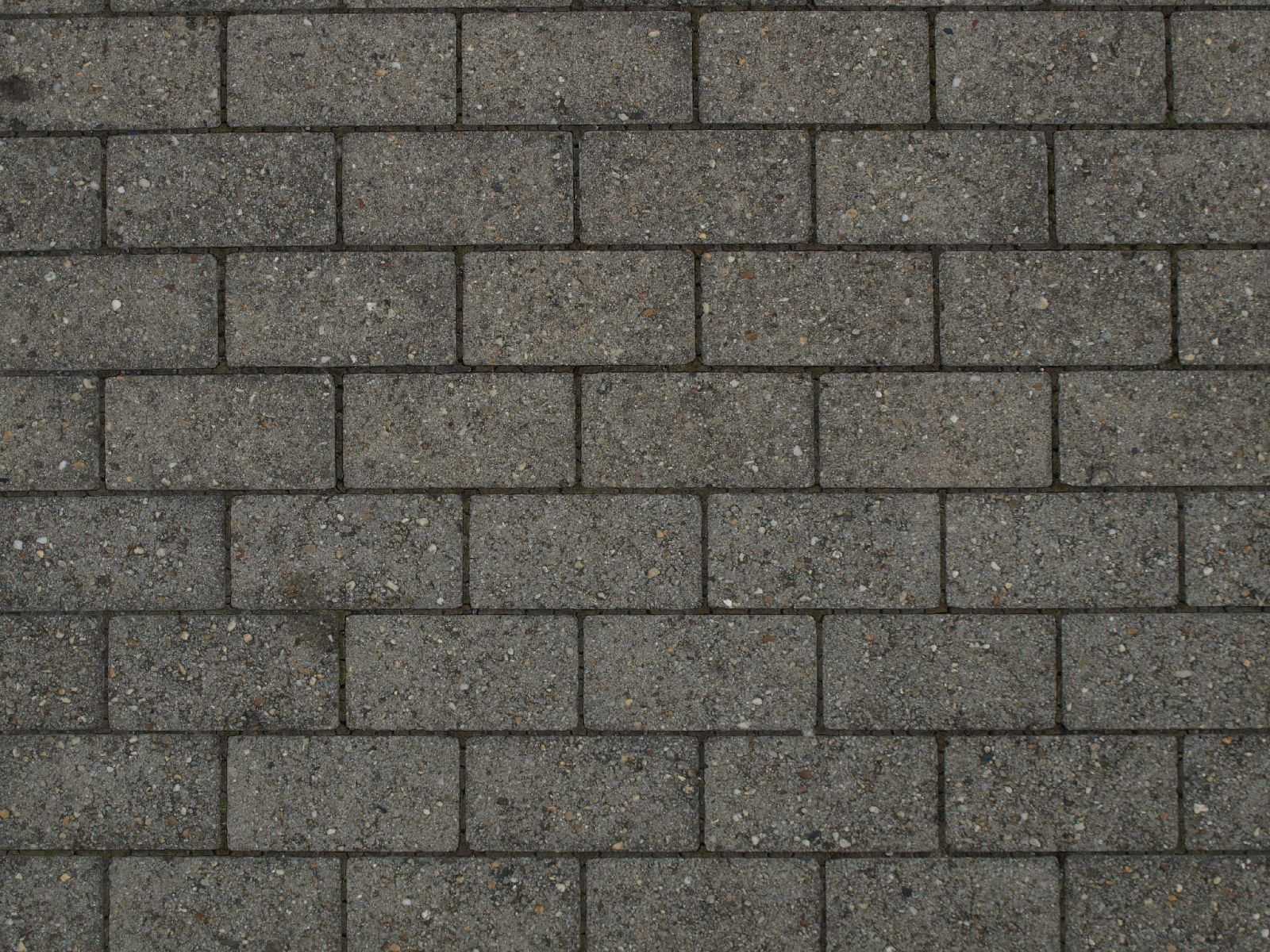 Ground-Urban_Texture_A_P8204520