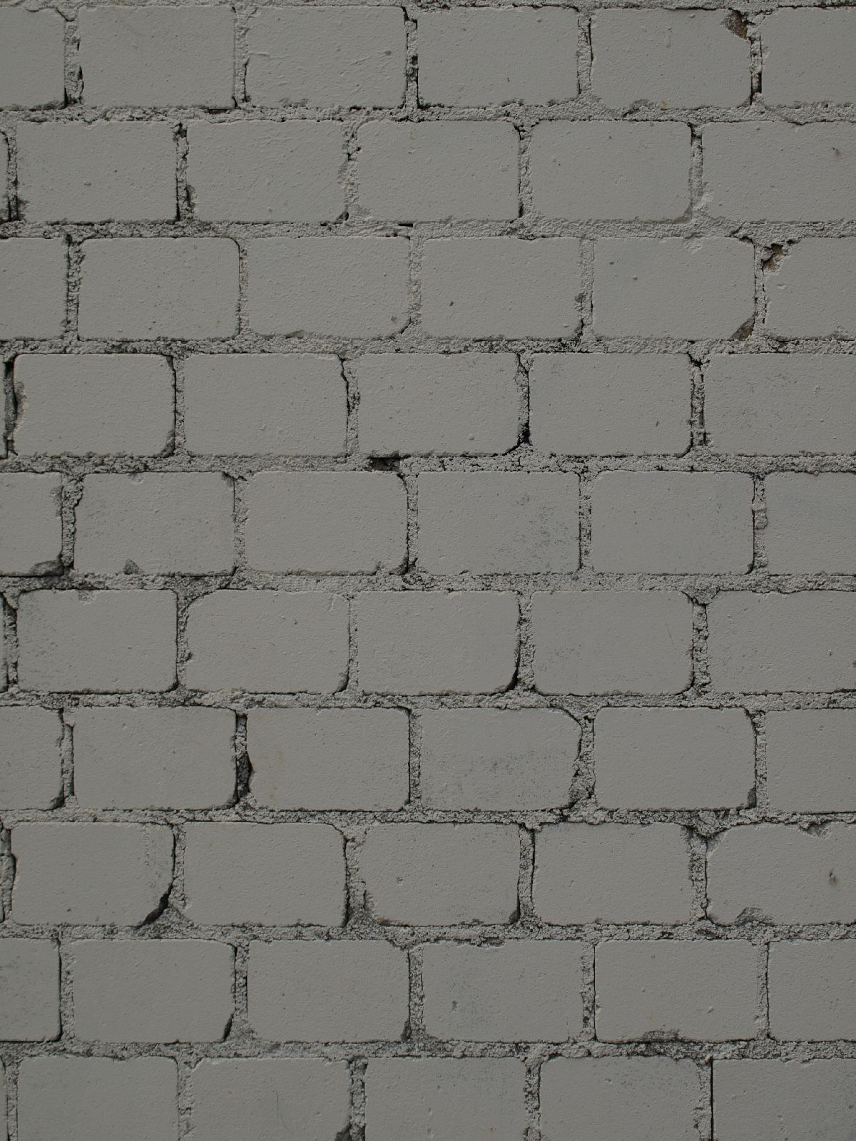 Ground-Urban_Texture_A_P8204525