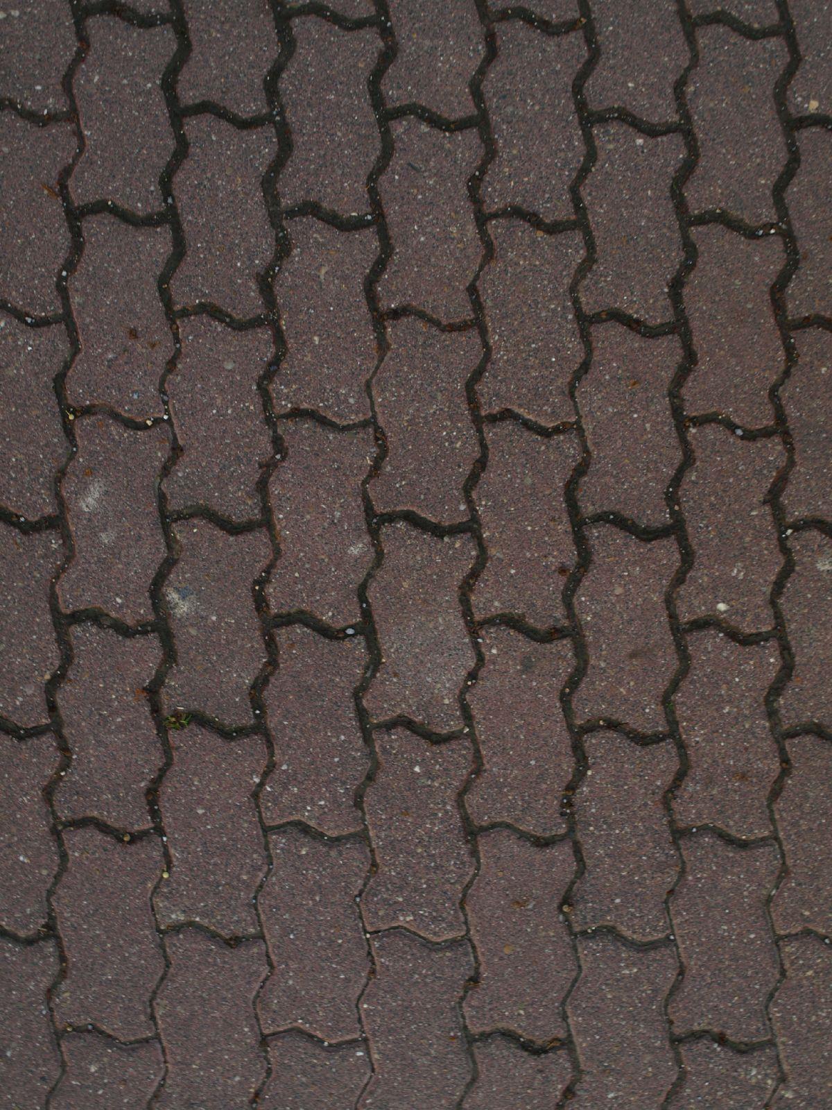 Ground-Urban_Texture_A_P8234587