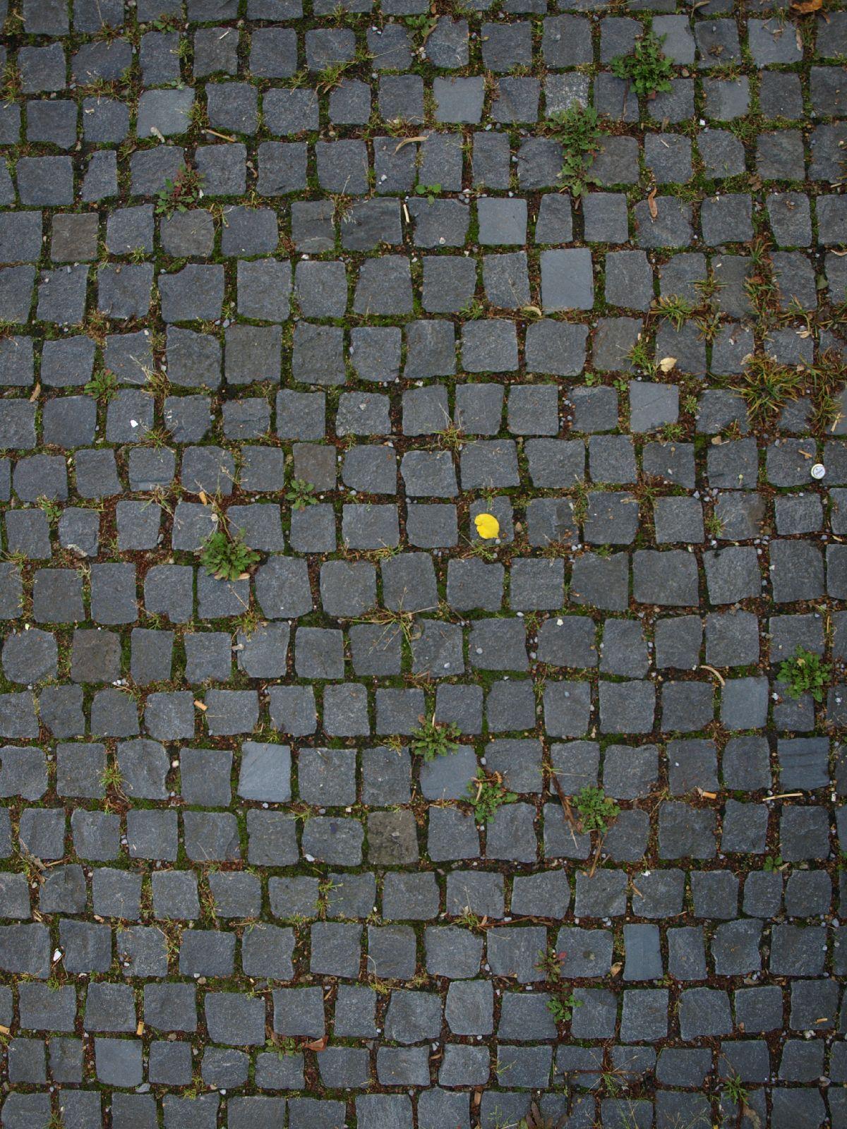 Ground-Urban_Texture_A_P8234590