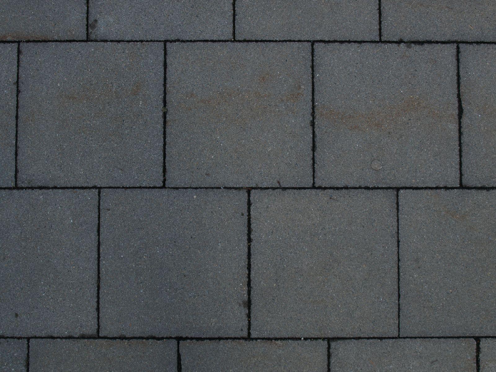 Ground-Urban_Texture_A_P8234593