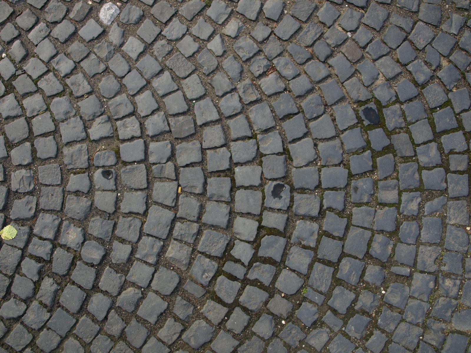 Ground-Urban_Texture_A_P8234614