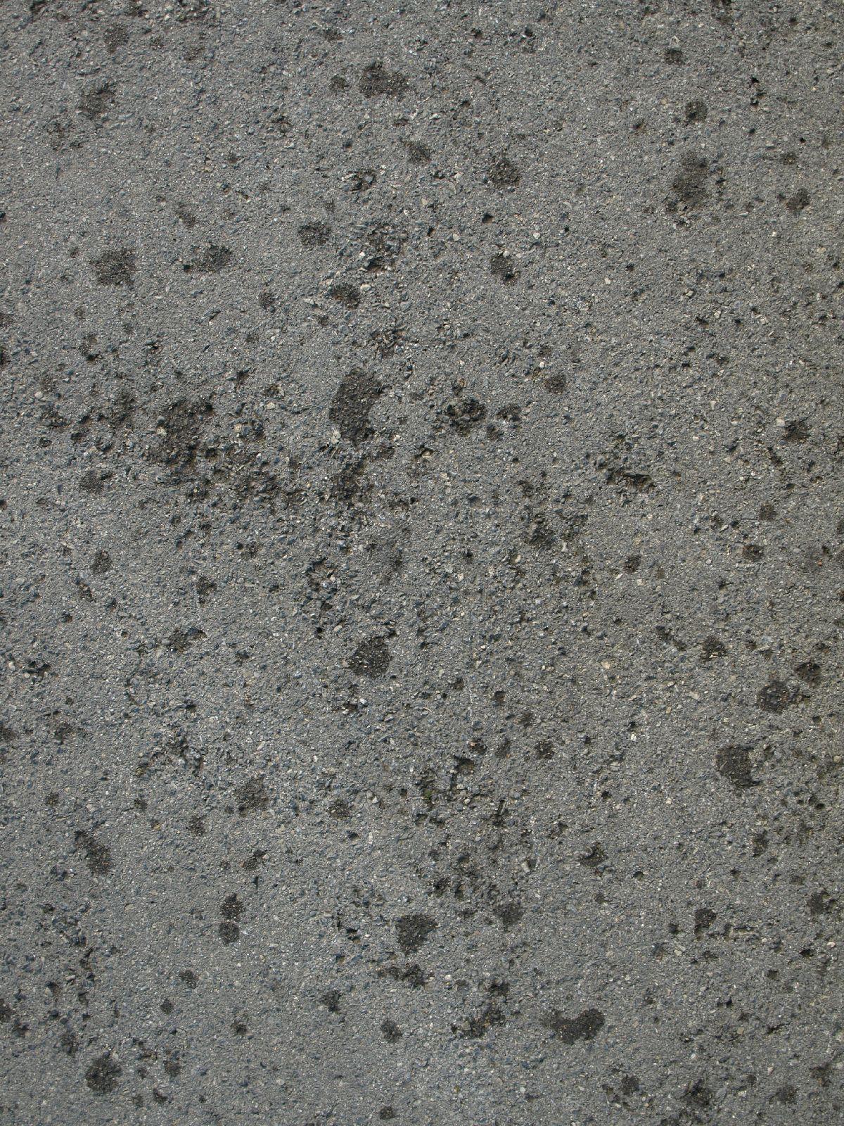Ground-Urban_Texture_A_P8234618