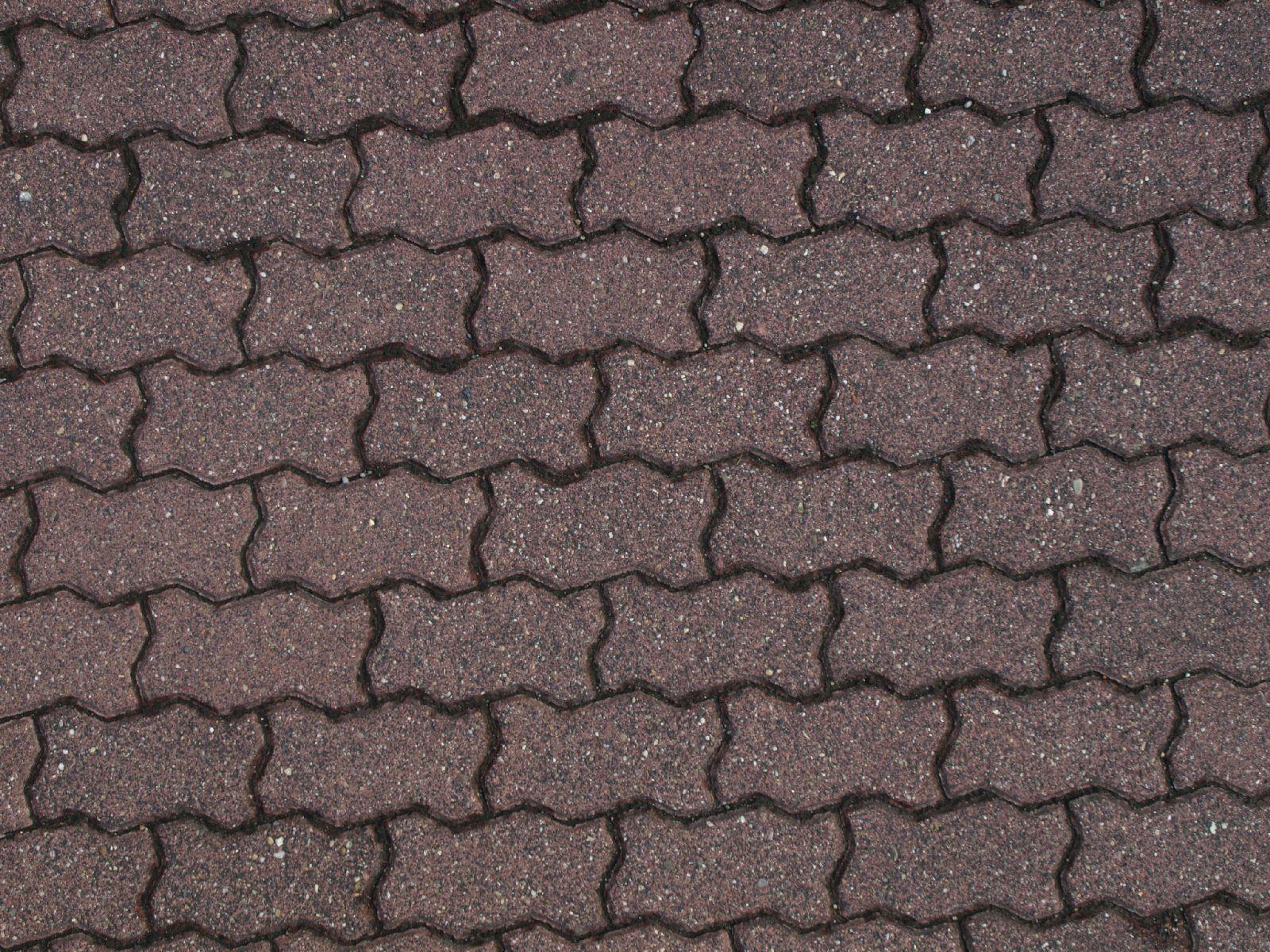 Ground-Urban_Texture_A_P8234622