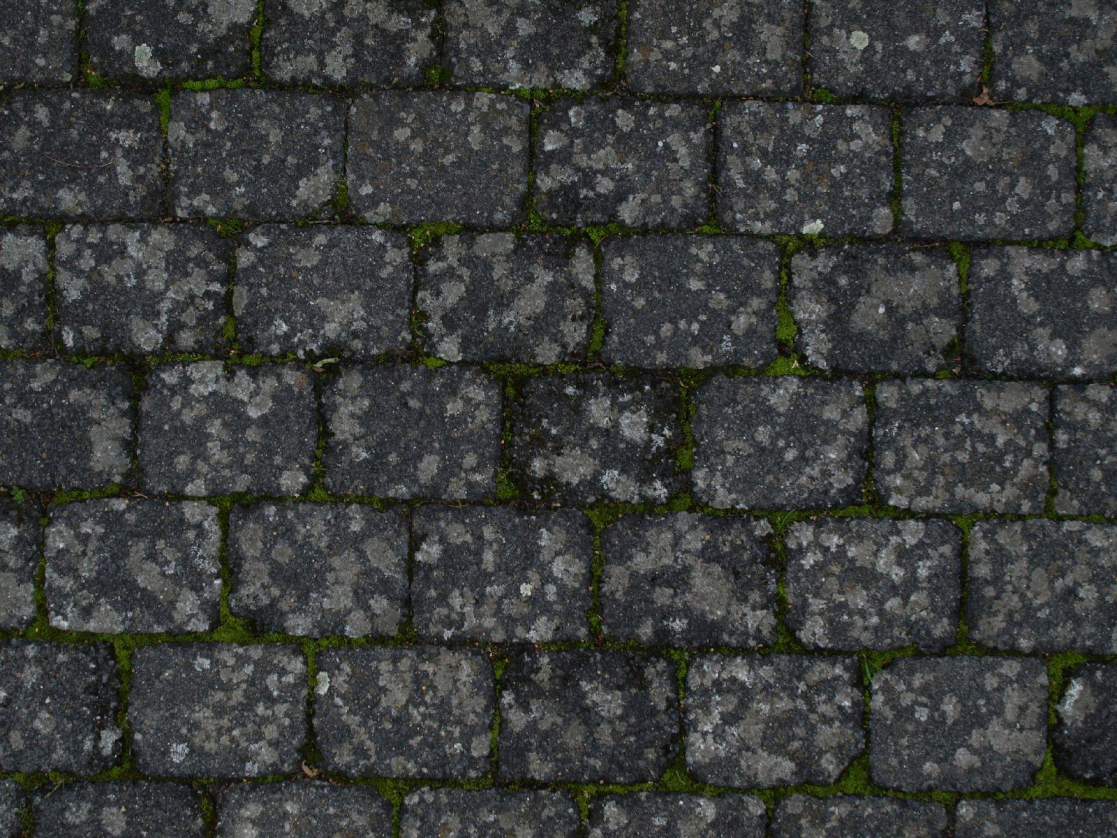 Ground-Urban_Texture_A_P8264631
