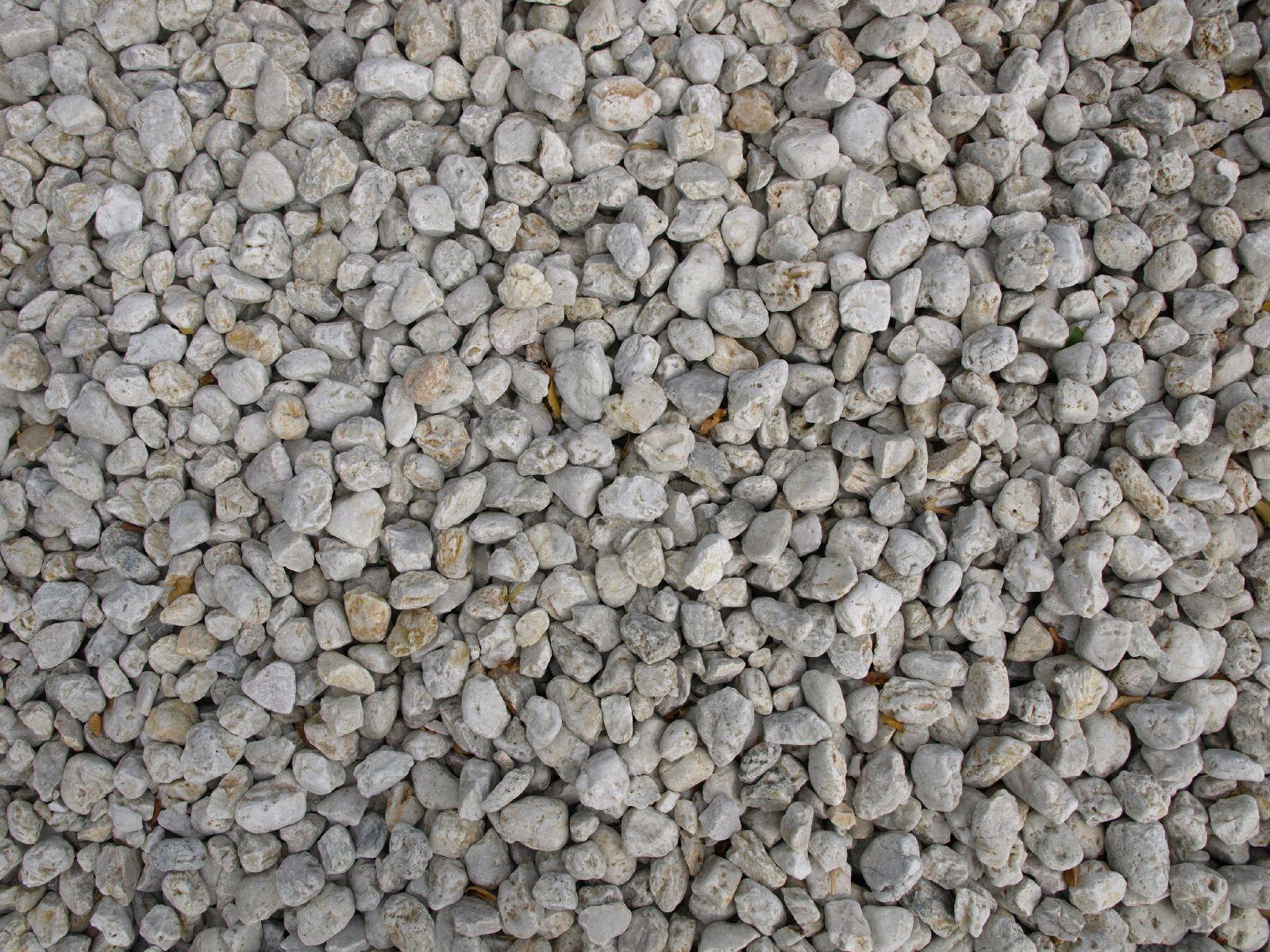 Ground-Urban_Texture_A_P9014717