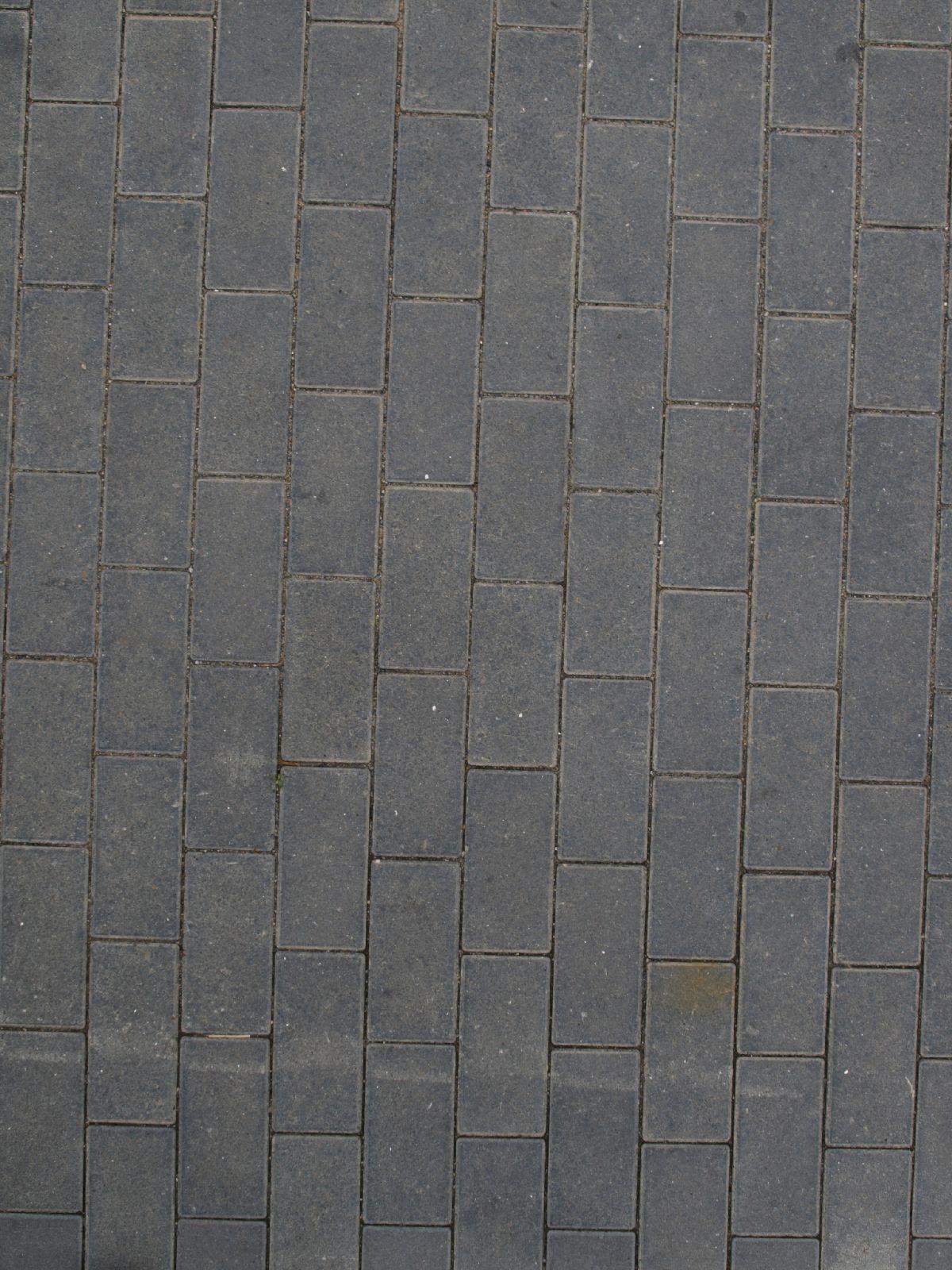 Ground-Urban_Texture_A_P9014736