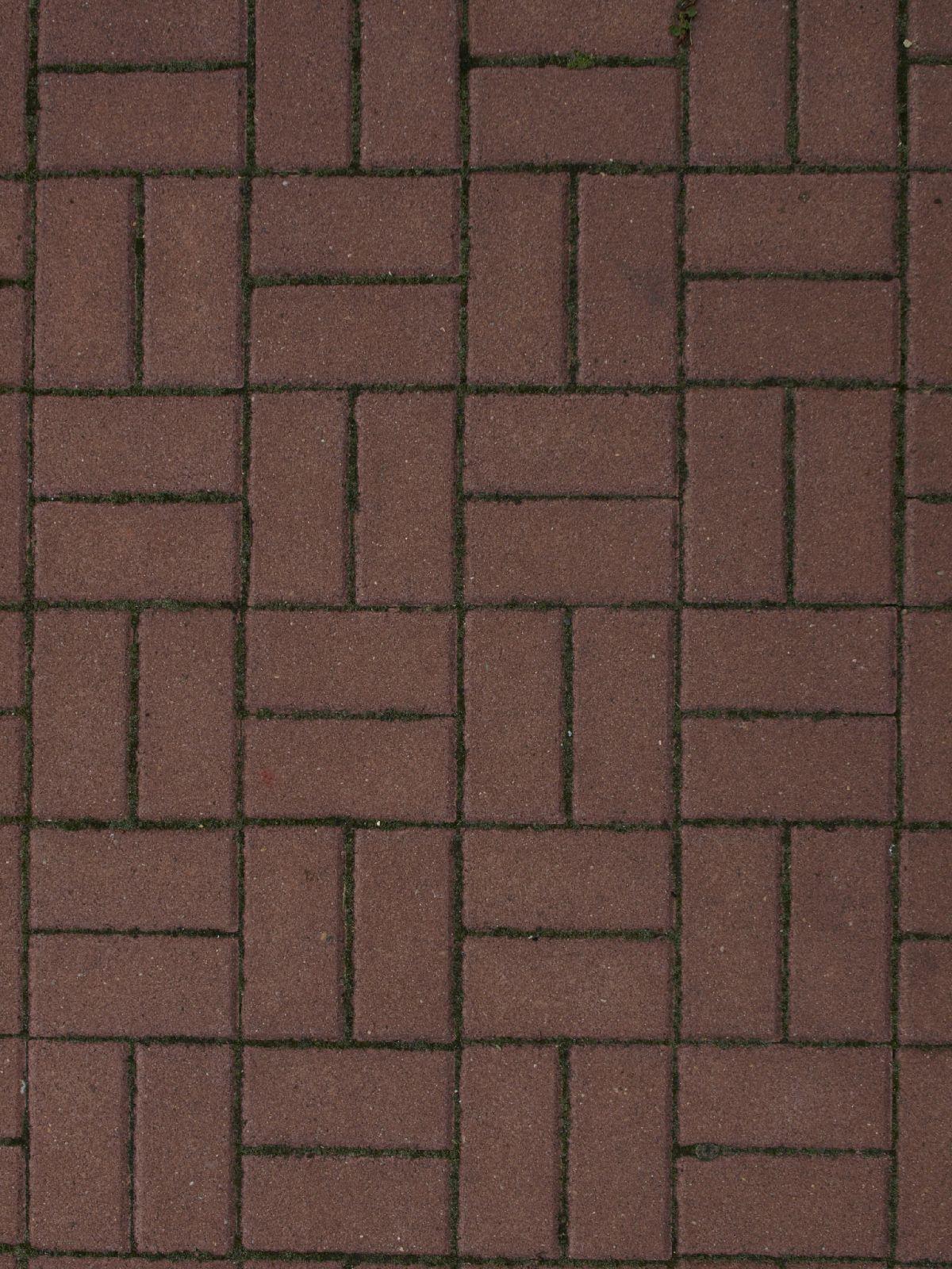 Ground-Urban_Texture_A_P9014761