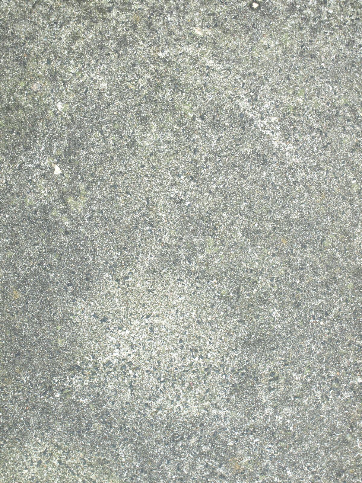 Ground-Urban_Texture_A_P9114824