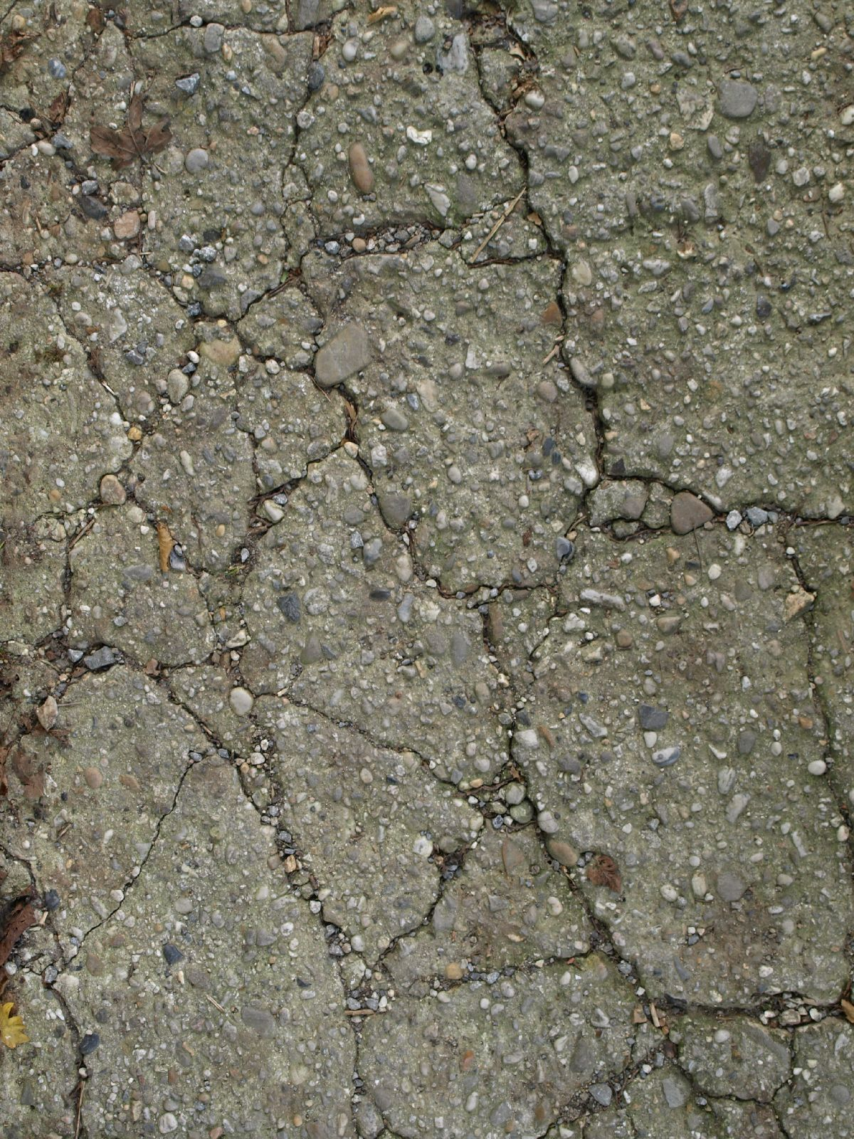 Ground-Urban_Texture_A_P9195090
