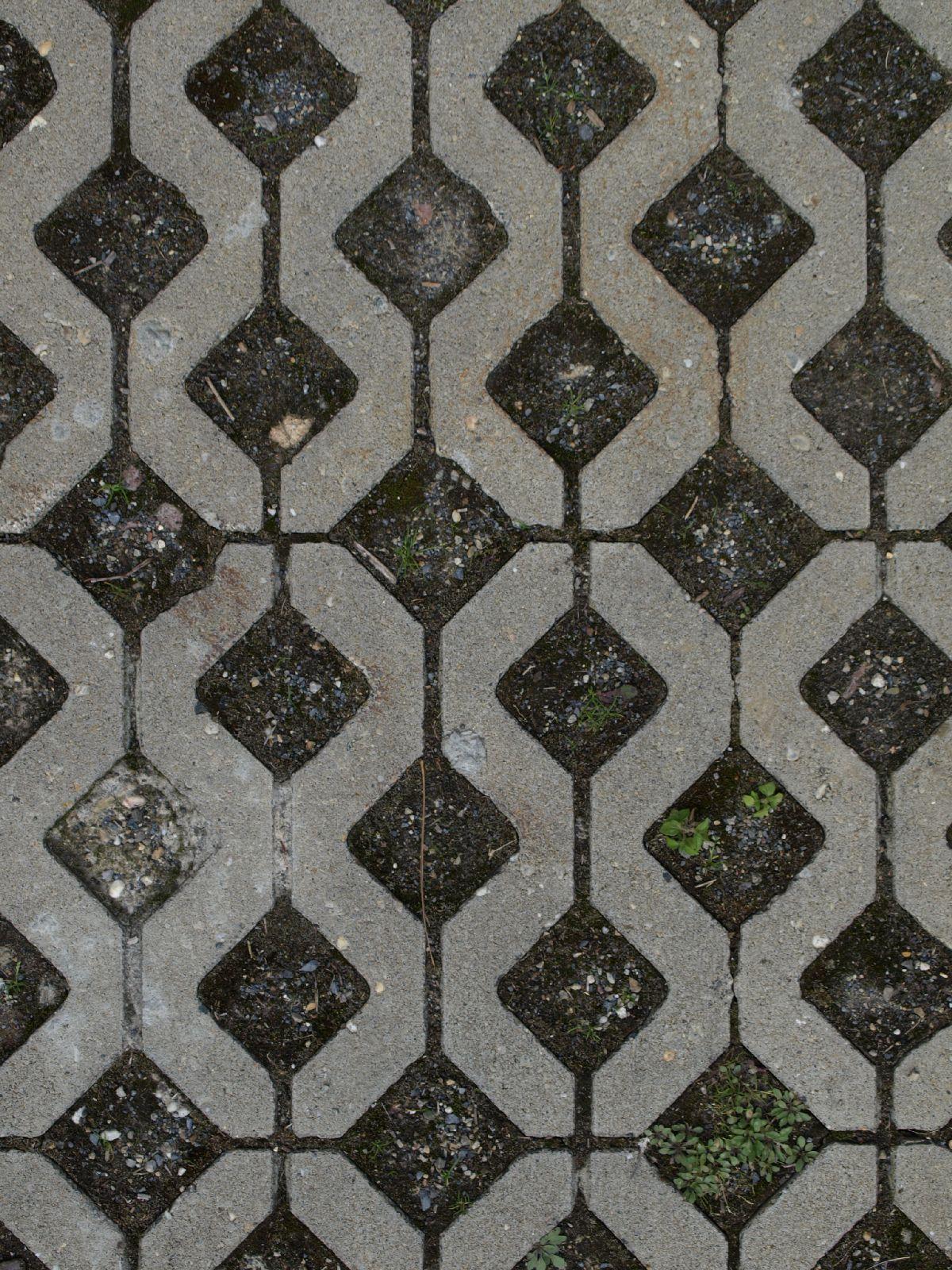 Ground-Urban_Texture_A_P9205307