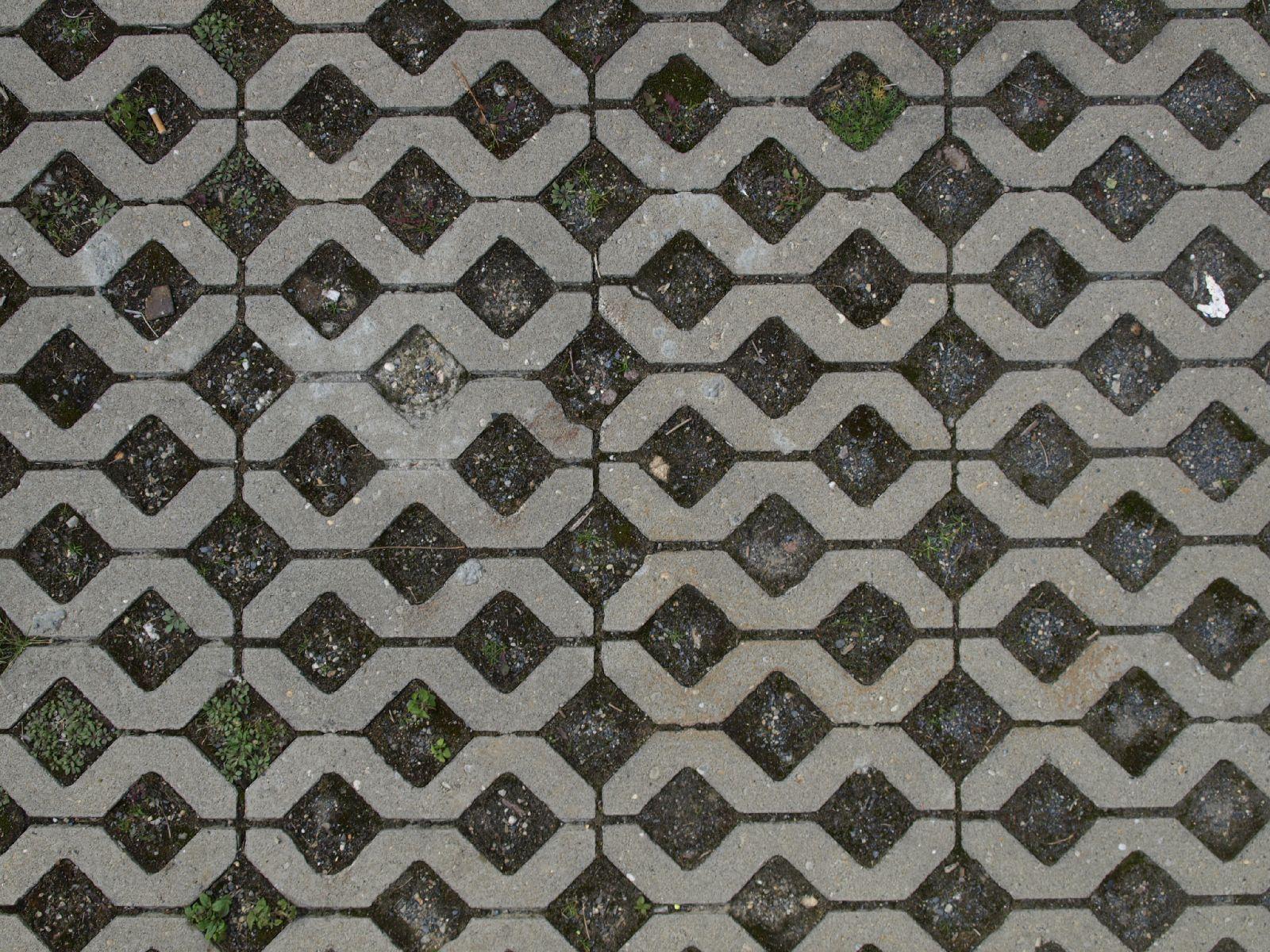 Ground-Urban_Texture_A_P9205311