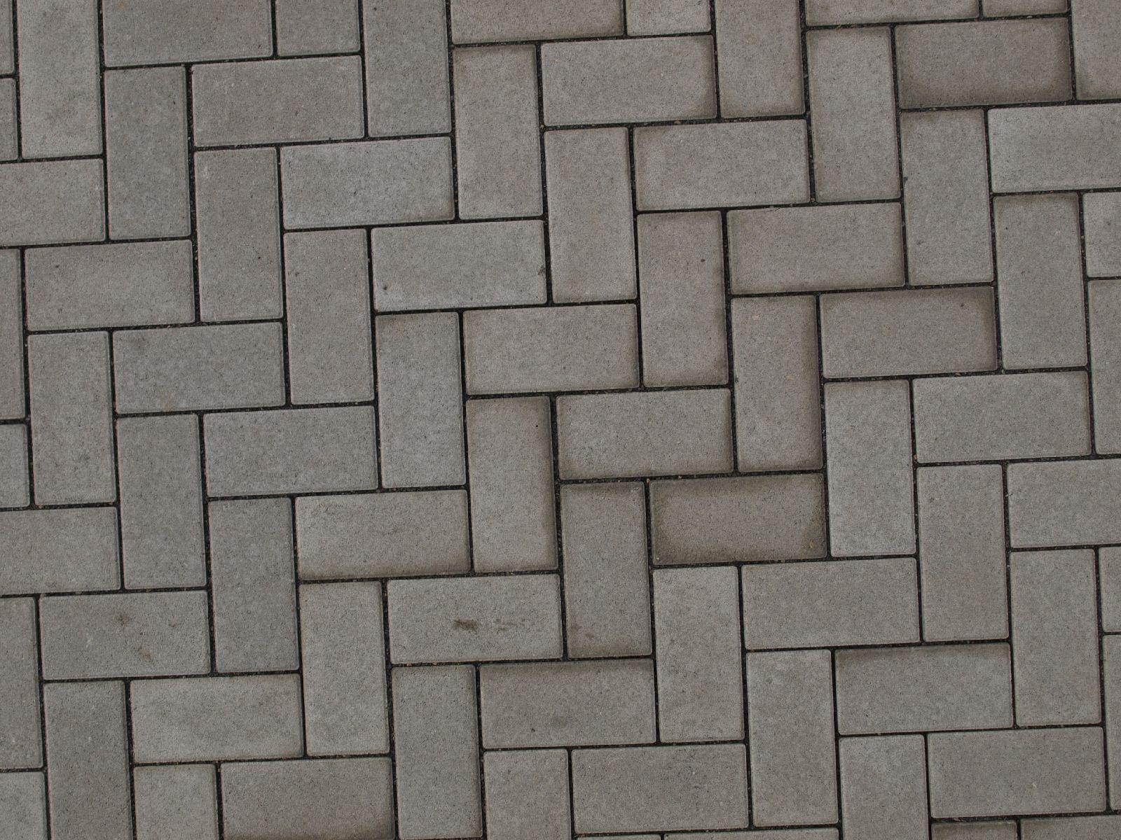 Ground-Urban_Texture_A_P9209788