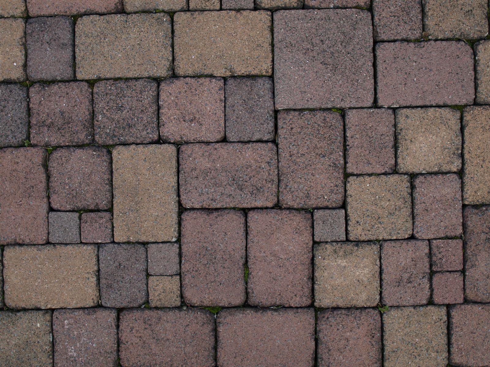 Ground-Urban_Texture_A_P9285538