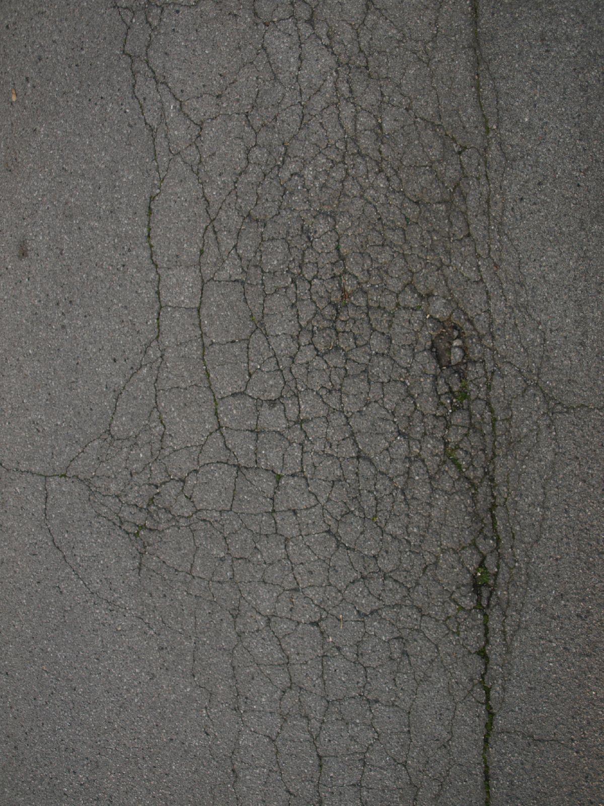 Ground-Urban_Texture_A_P9285591