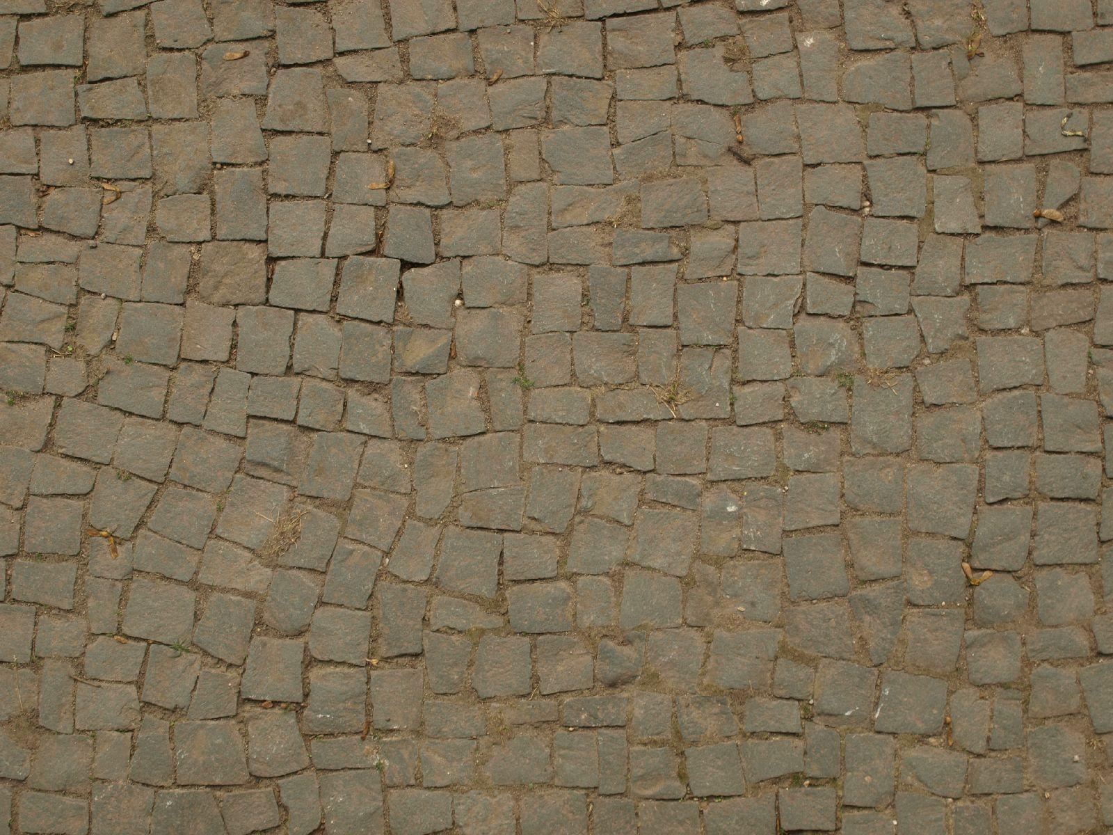 Ground-Urban_Texture_A_PA039931