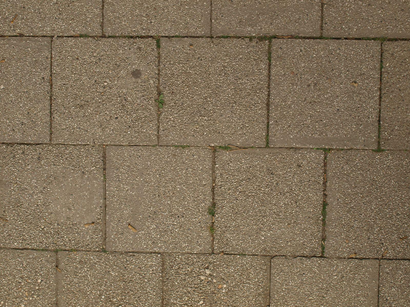Ground-Urban_Texture_A_PA039932