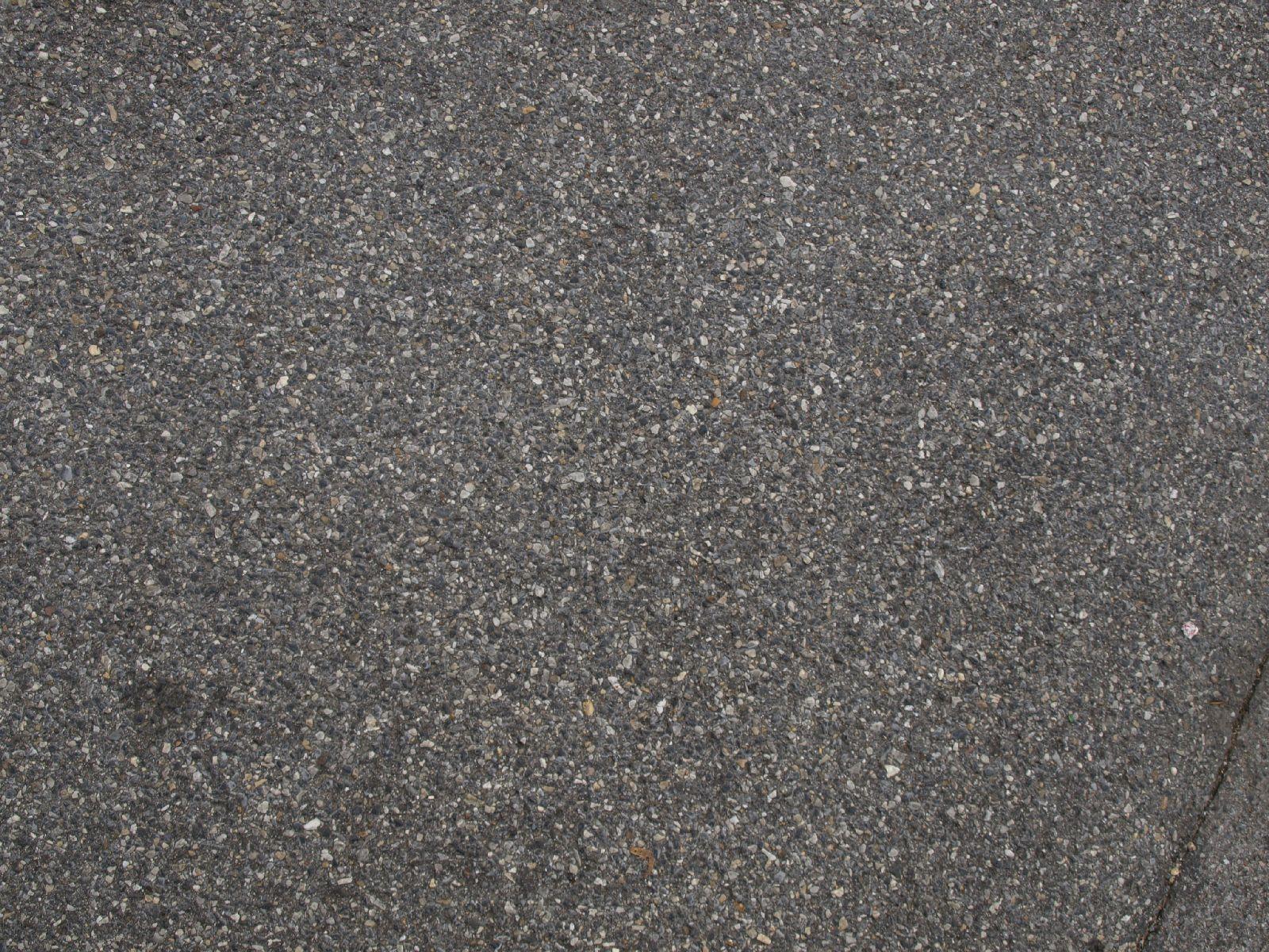 Ground-Urban_Texture_A_PA045691