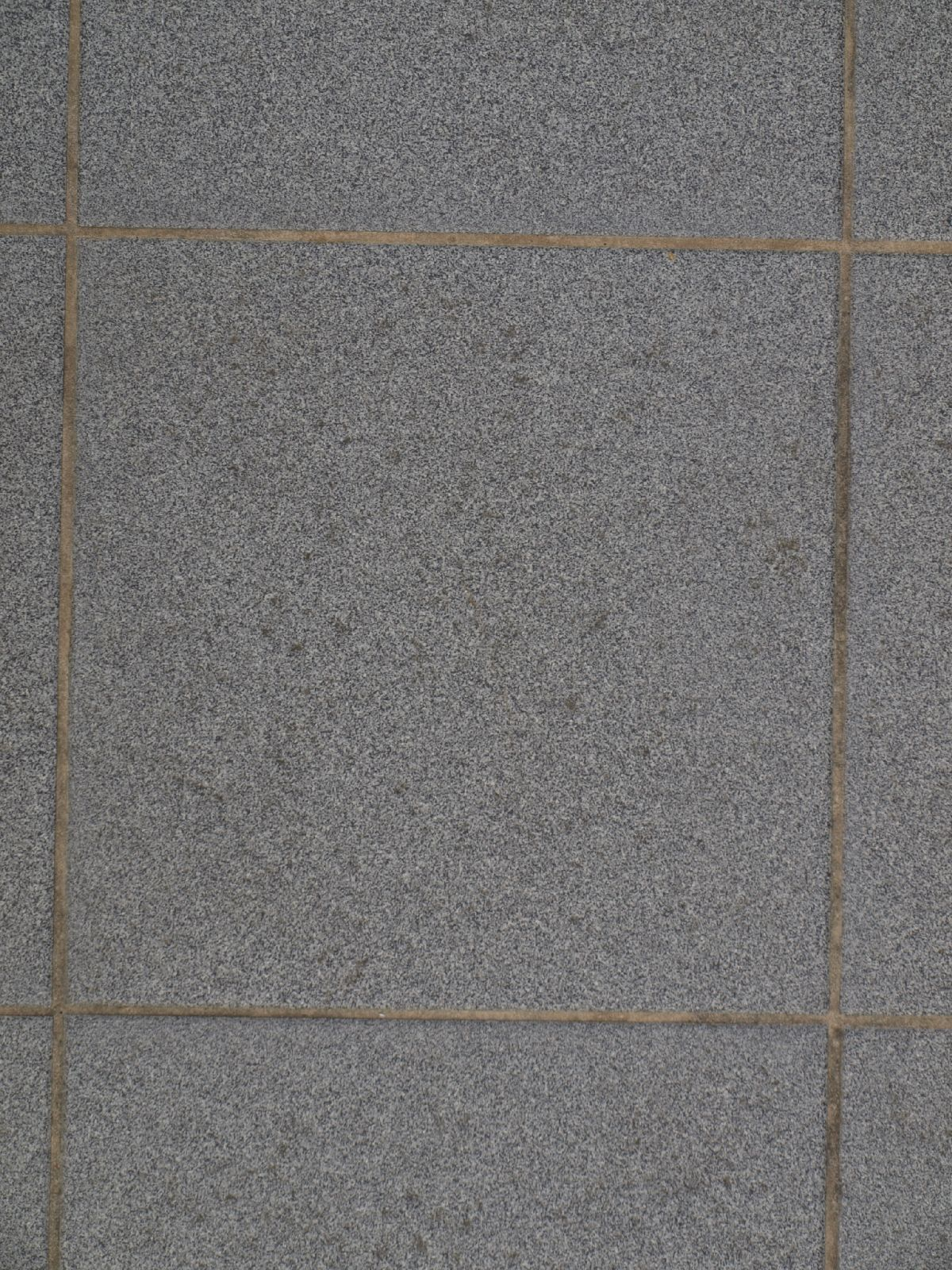 Ground-Urban_Texture_A_PA045709