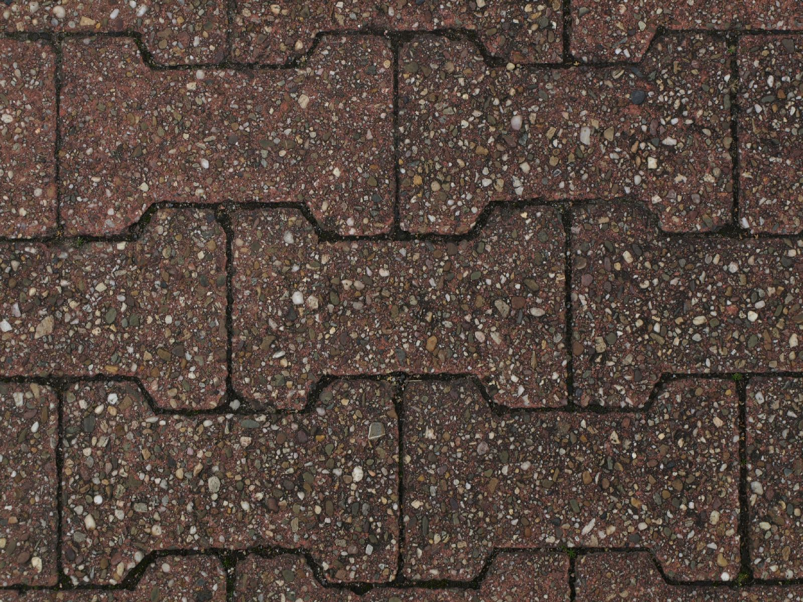 Ground-Urban_Texture_A_PA045716