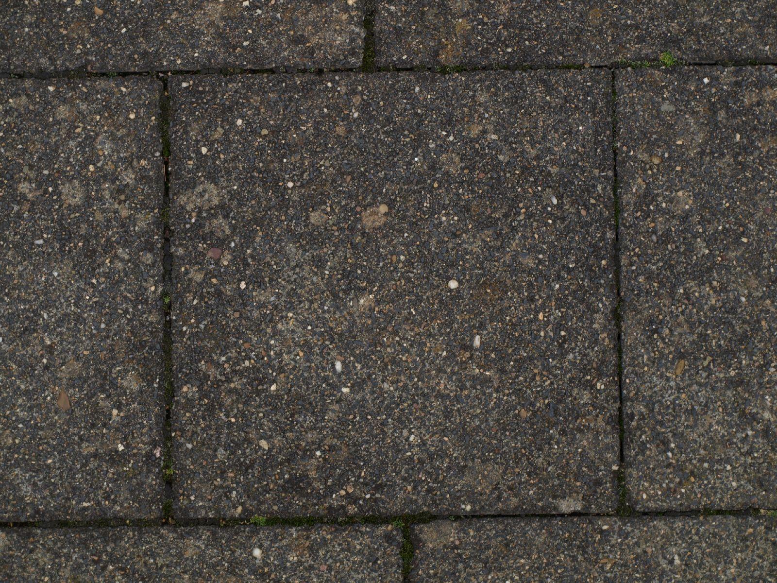 Ground-Urban_Texture_A_PA045717