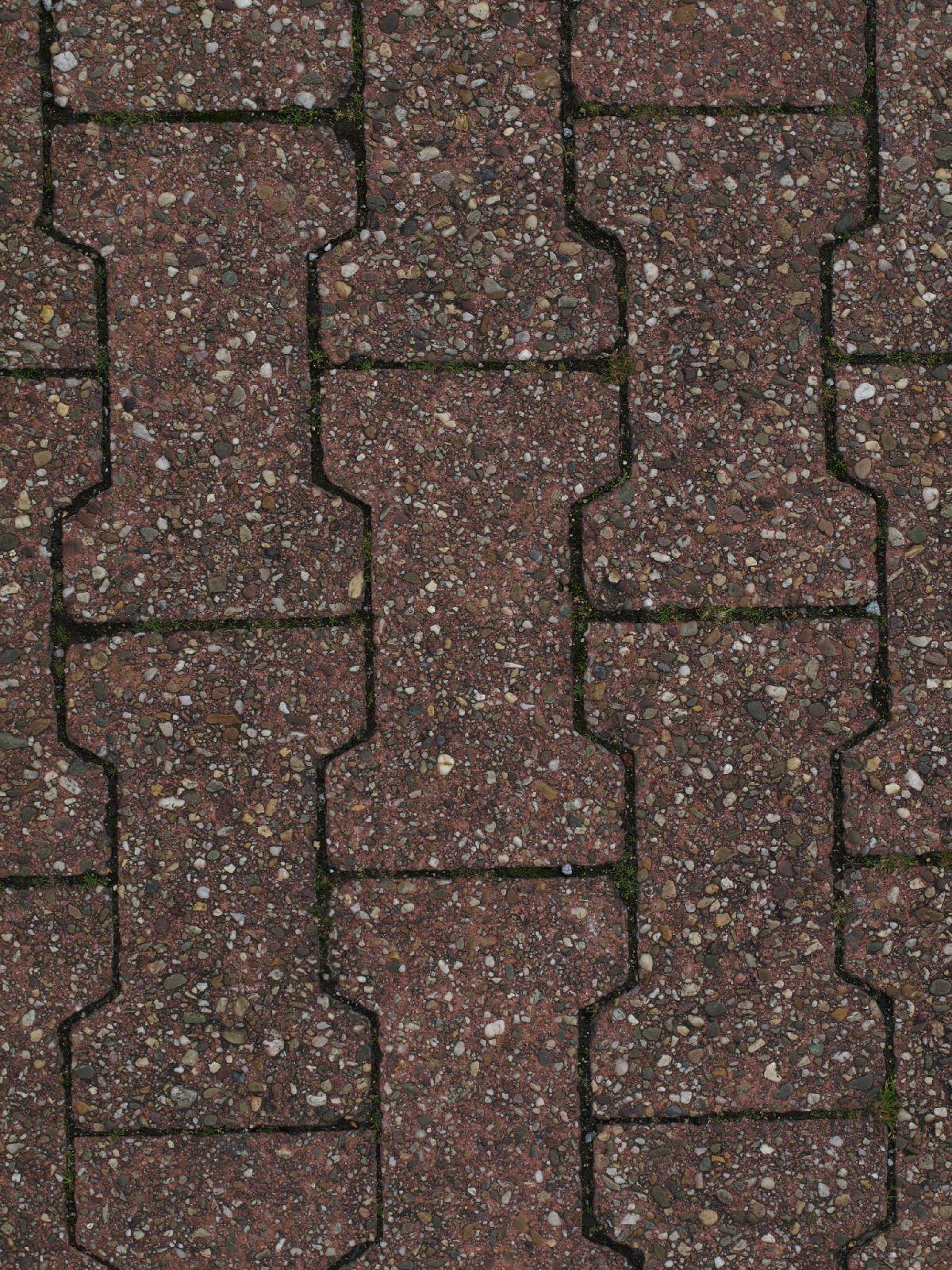 Ground-Urban_Texture_A_PA045721