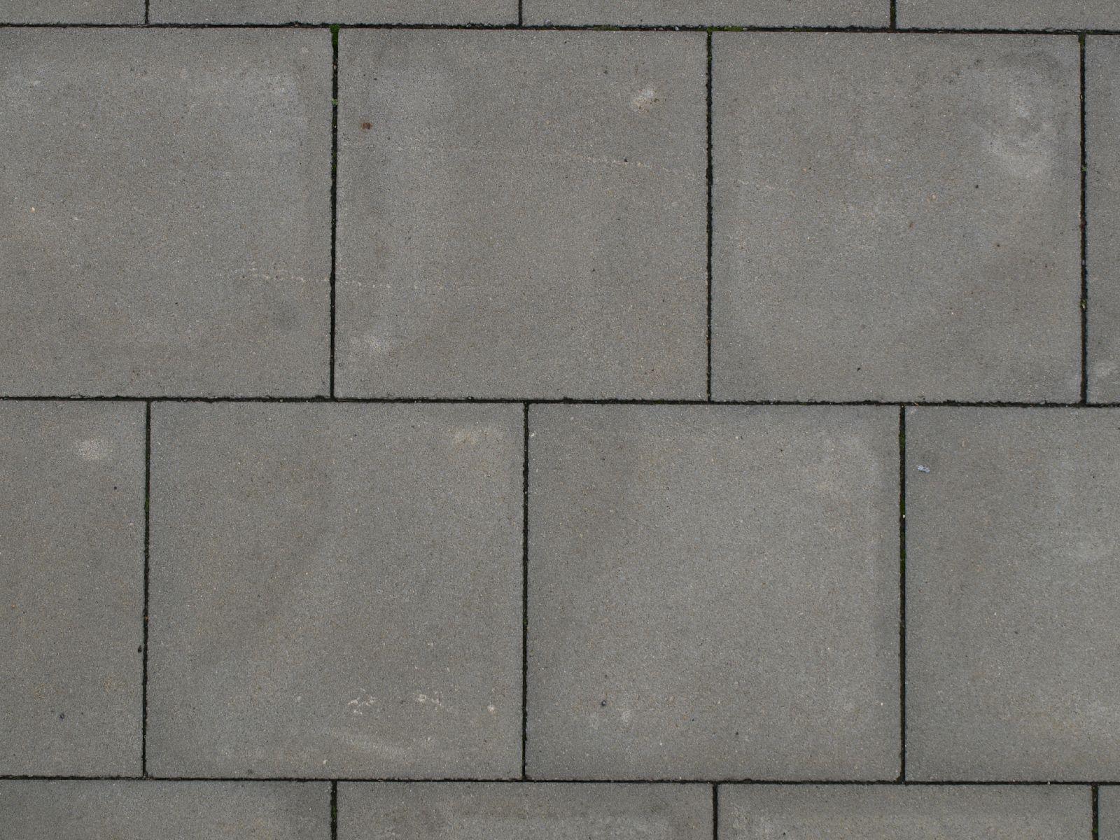 Ground-Urban_Texture_A_PA045735