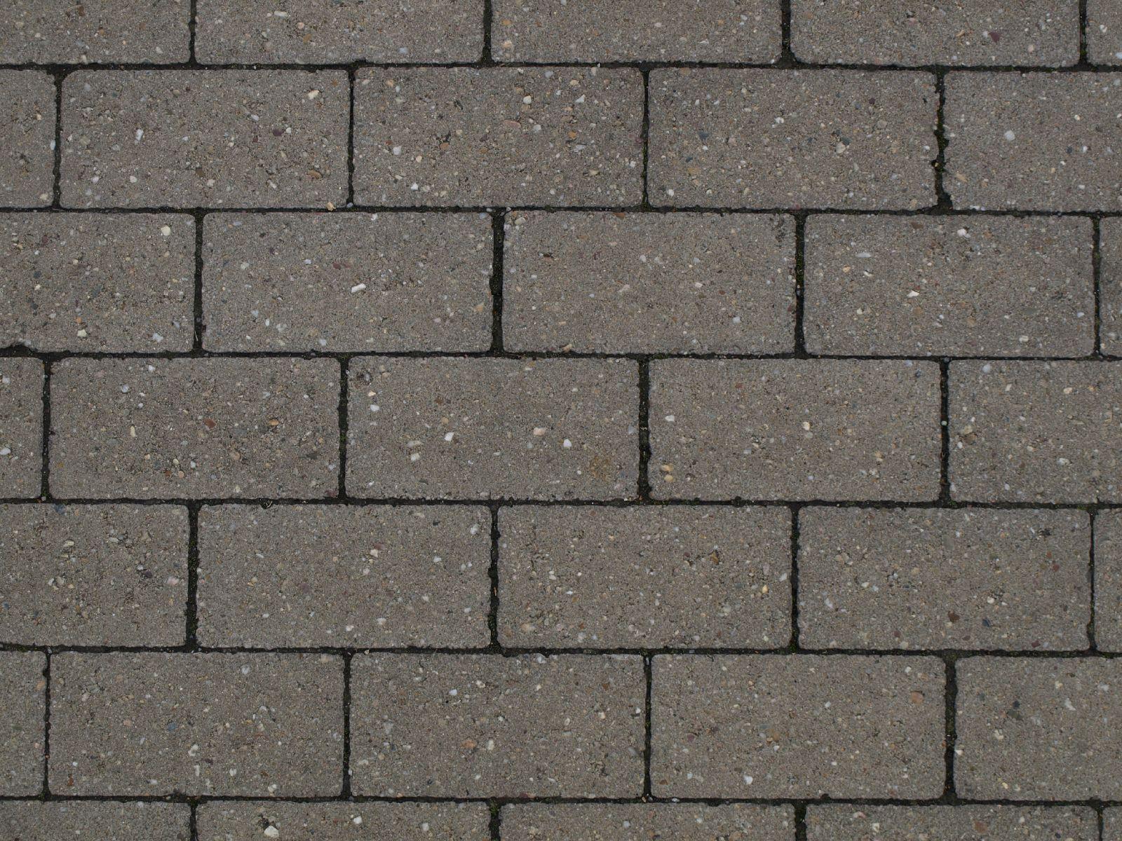 Ground-Urban_Texture_A_PA045738