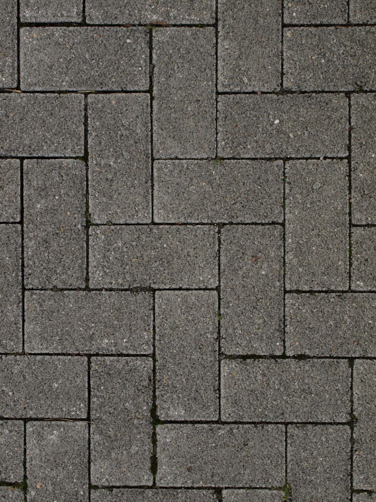 Ground-Urban_Texture_A_PA045740