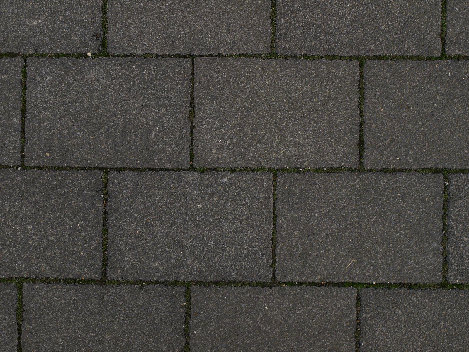 Ground-Urban_Texture_A_PA045771