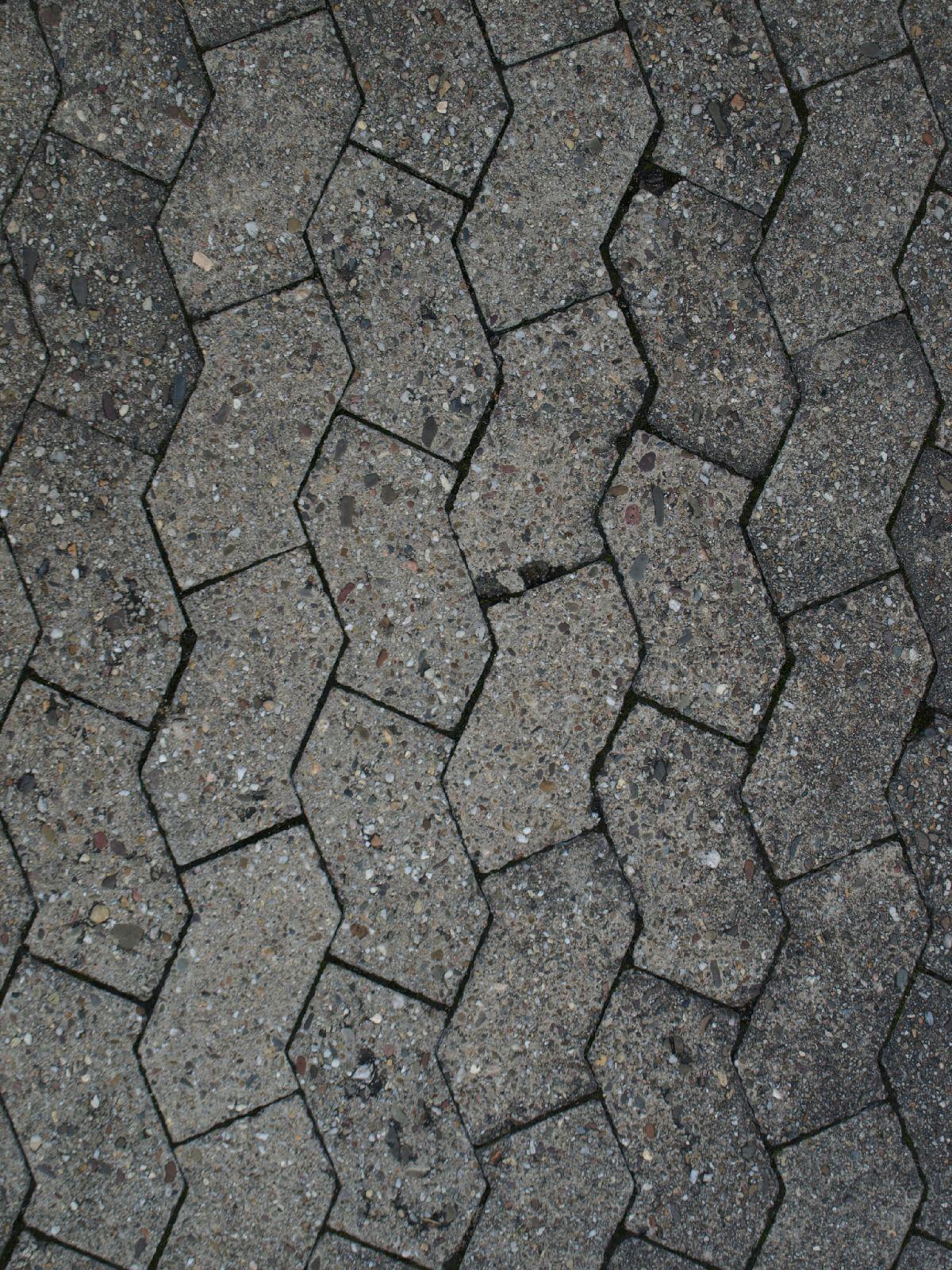 Ground-Urban_Texture_A_PA116024