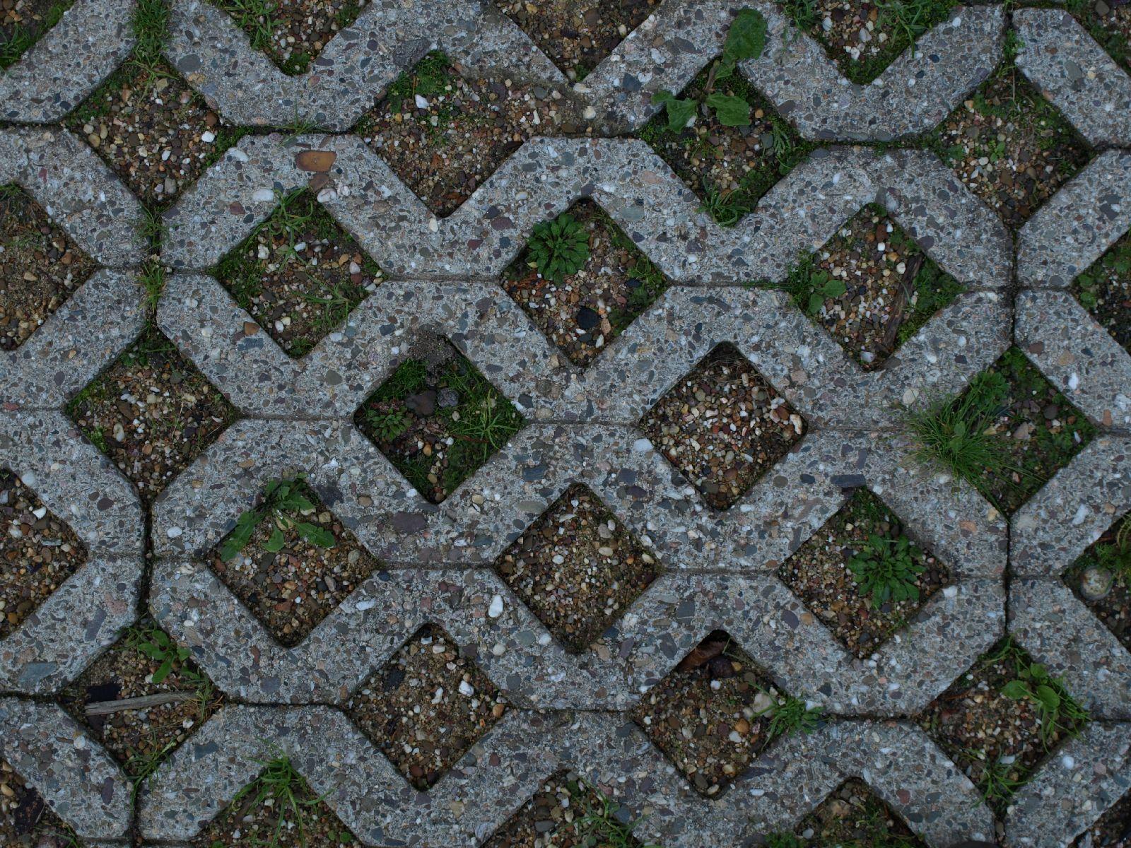Ground-Urban_Texture_A_PA116034