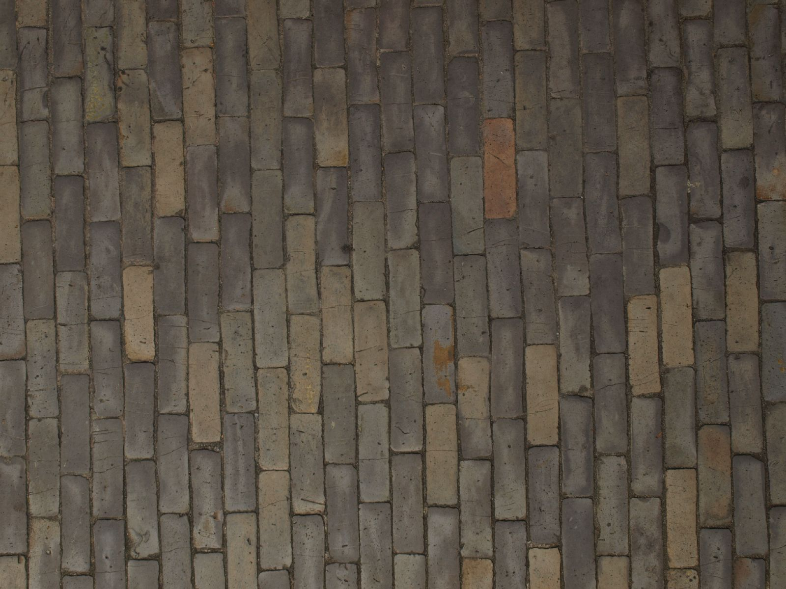 Ground-Urban_Texture_A_PA220390