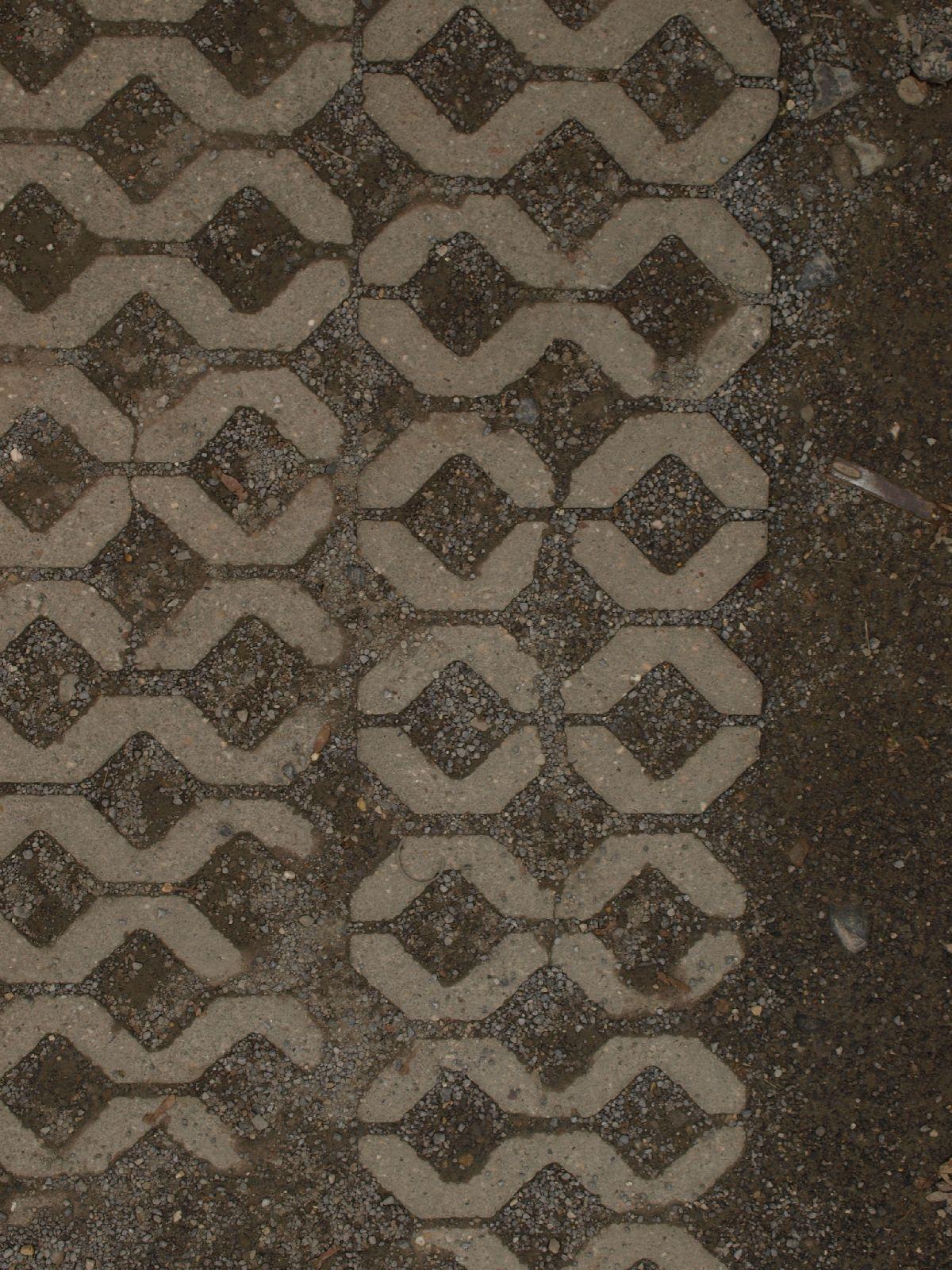 Ground-Urban_Texture_A_PA270707