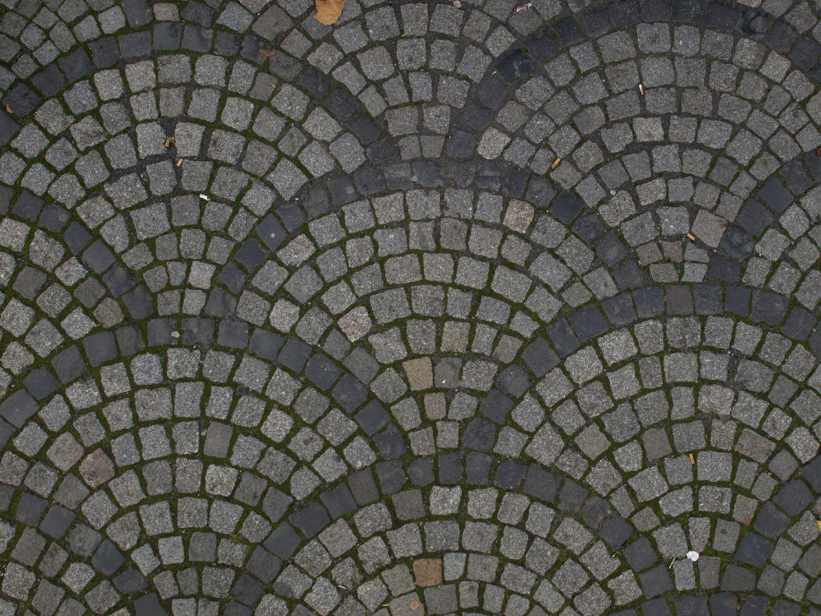 Ground-Urban_Texture_A_PB010851