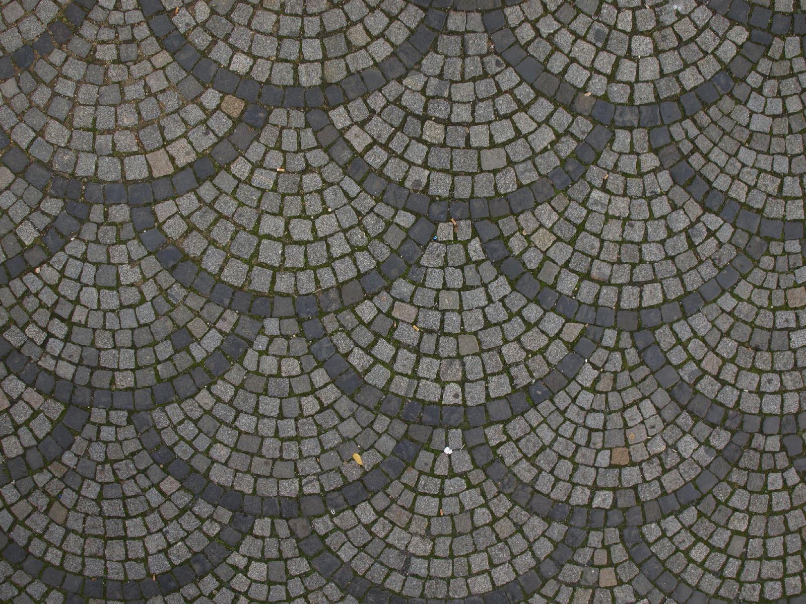 Ground-Urban_Texture_A_PB010879