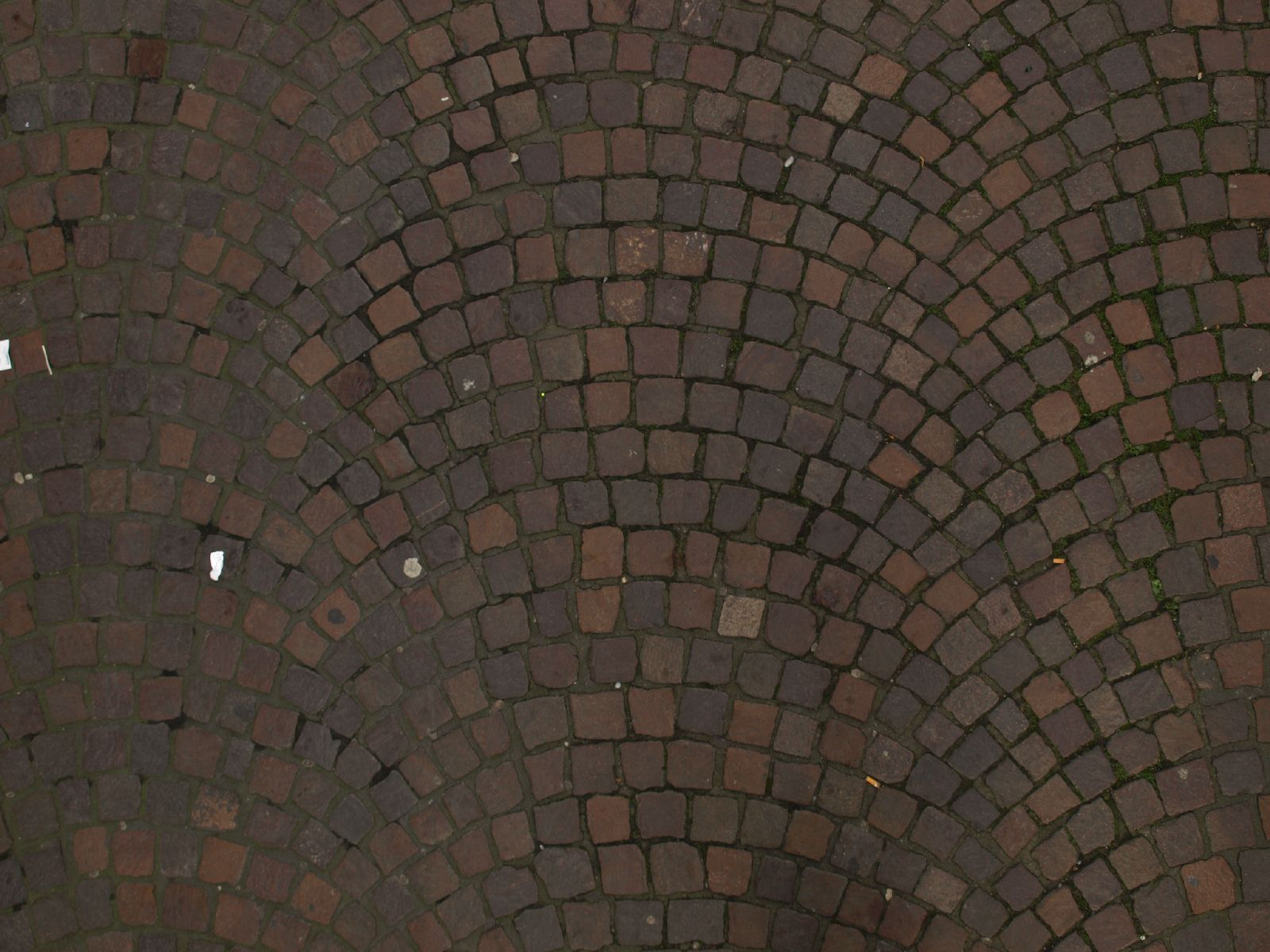 Ground-Urban_Texture_A_PB010920